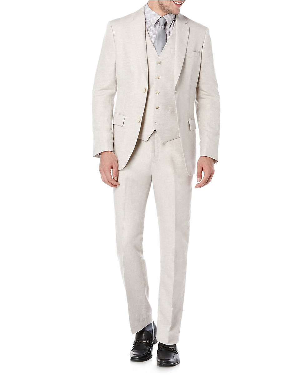 Shop for men's Big & Tall suits, sportcoats & clothing online at lindsayclewisirah.gq Browse the latest Big & Tall styles for men from Jos. A Bank. FREE shipping on orders over $
