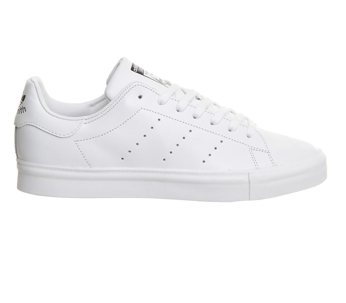 Lyst Adidas Stan Smith, Te In Bianco Per Gli Uomini.