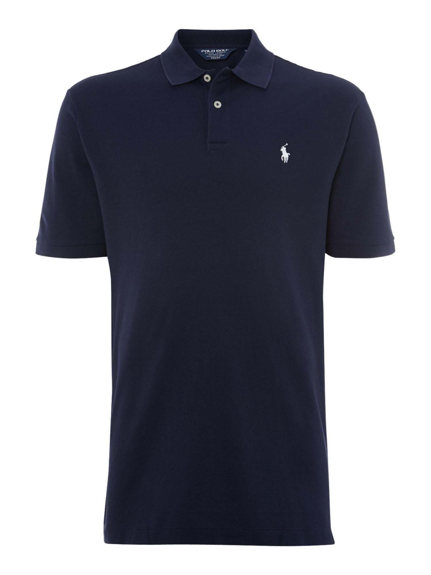 Women Polo Ralph Lauren Shirts