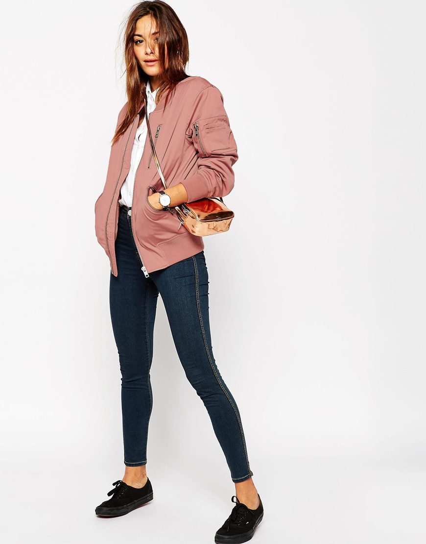 Shop eBay for great deals on ASOS Coats & Jackets for Women. You'll find new or used products in ASOS Coats & Jackets for Women on eBay. Free shipping on selected items.