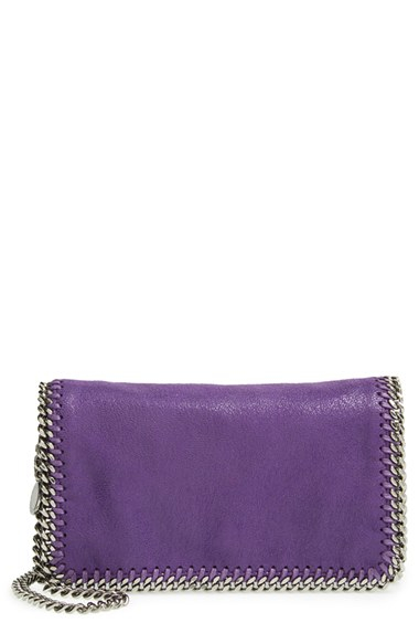 7f53e0074d Gallery. Previously sold at  Nordstrom · Women s Stella Mccartney Falabella