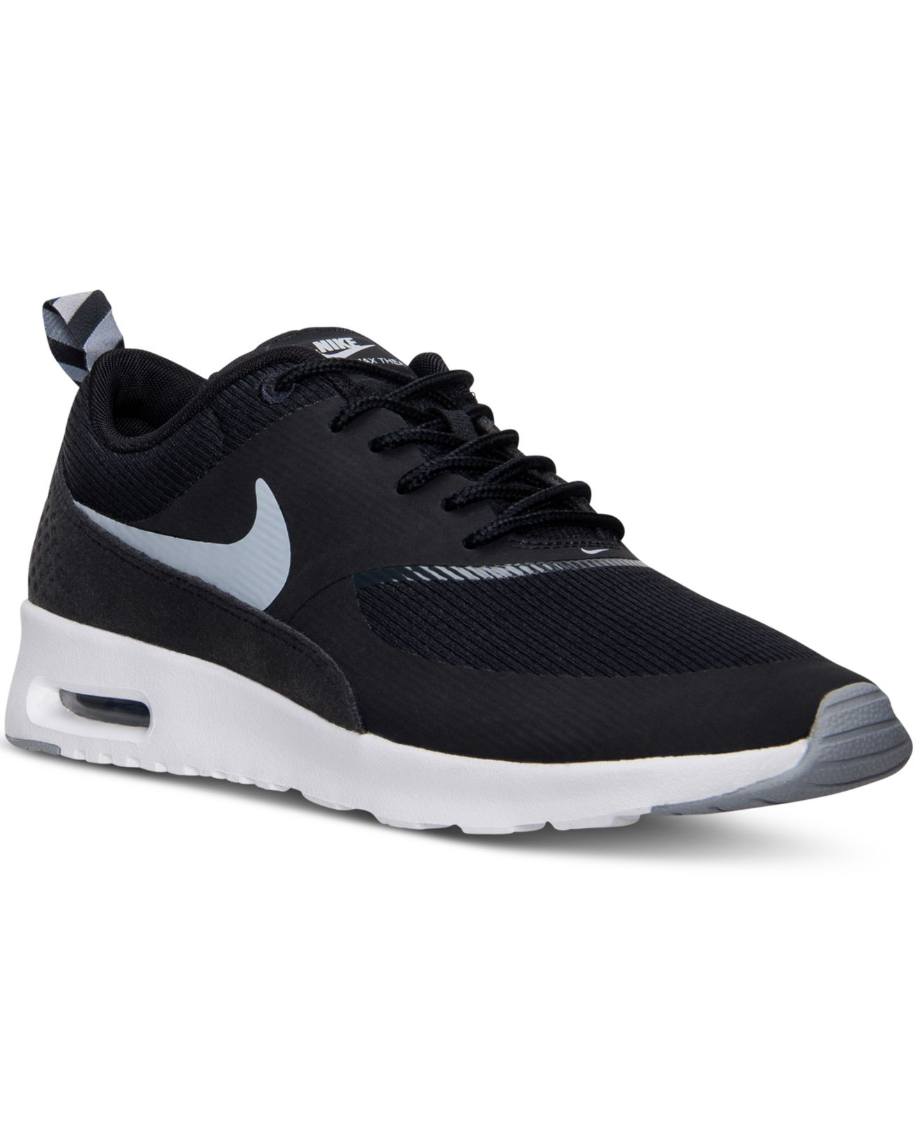 sports shoes dab09 43942 ... shoes 63887 5499d  wholesale previously sold at macys womens nike air  max 6ab79 e09f2