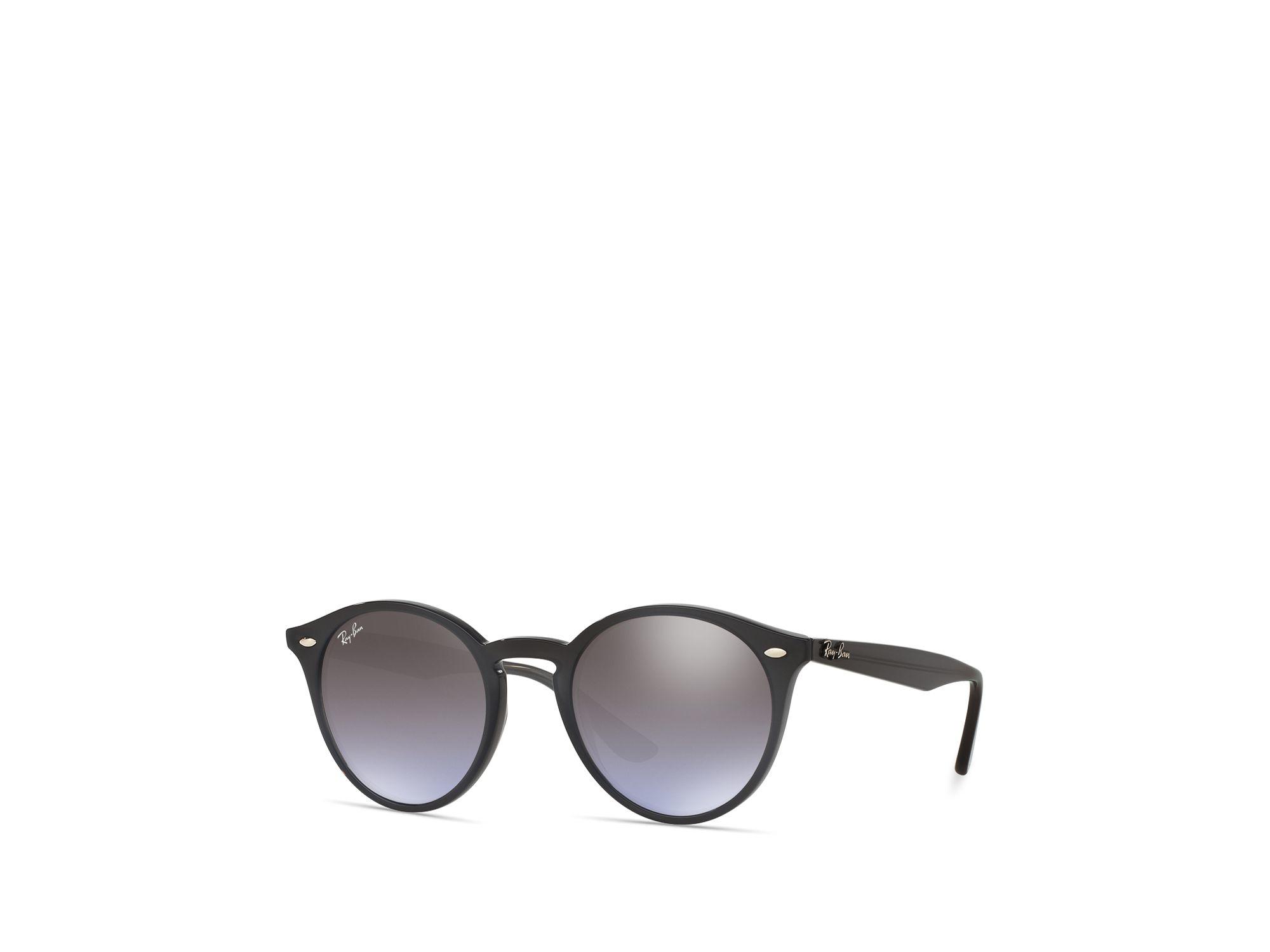 792c0d4c37 Boots Oakley Prescription Sunglasses « Heritage Malta