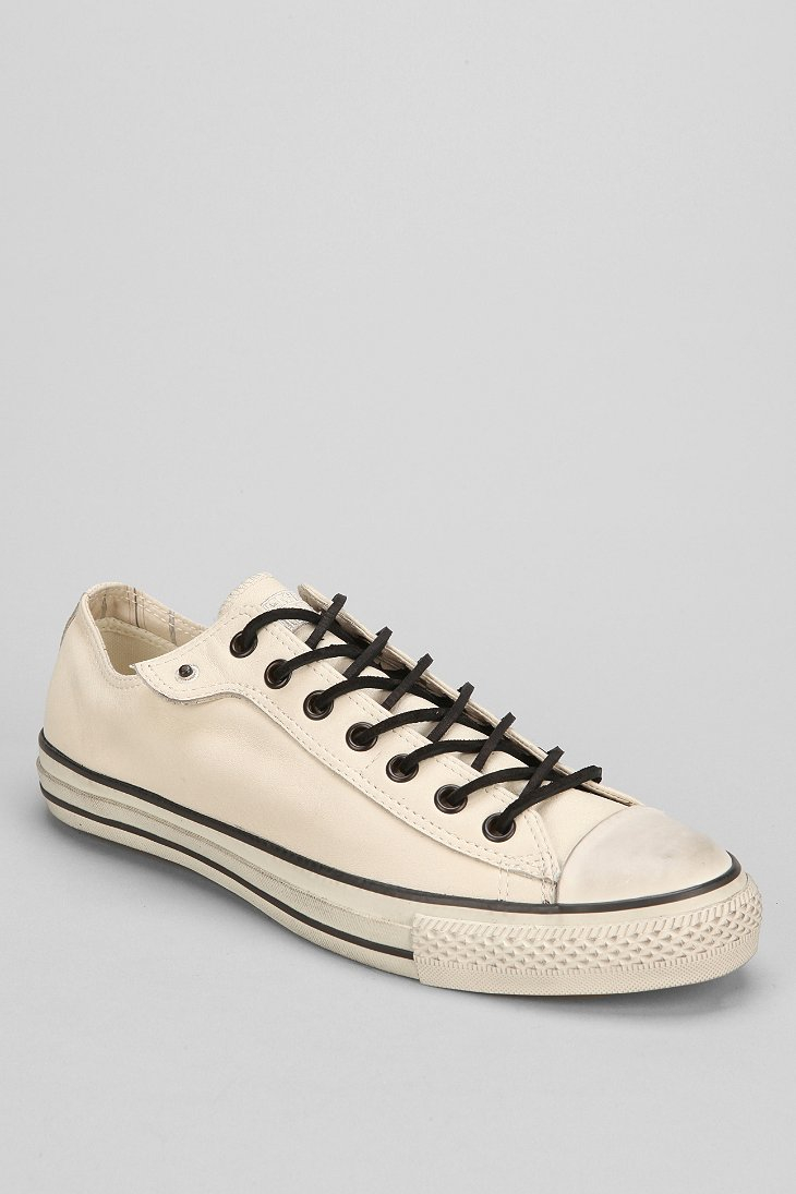 b9a624646475 ... new arrivals gallery. previously sold at urban outfitters mens john  varvatos converse 00608 6ad52