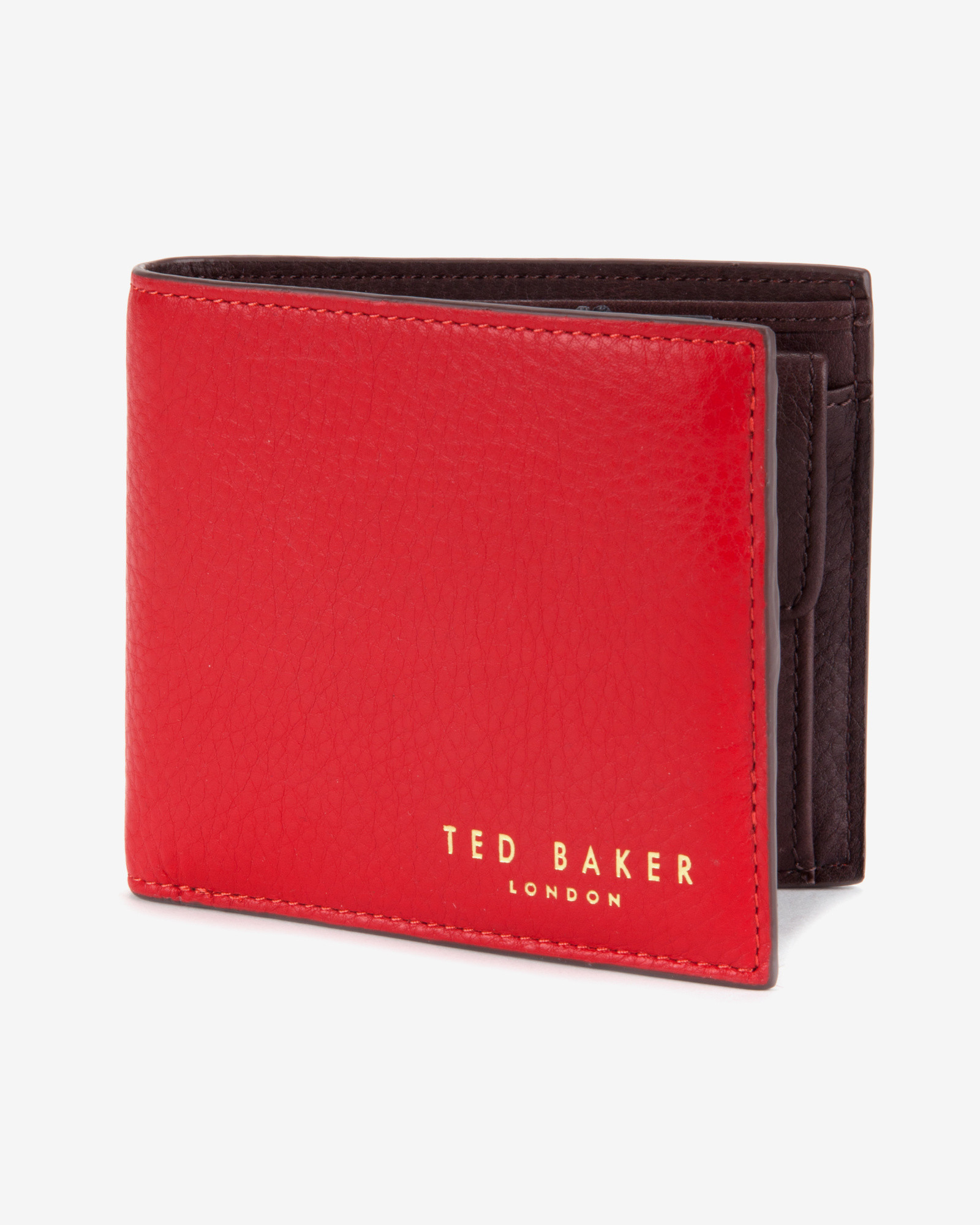 b2b3b58501c4 Ted Baker Men S Wallets Canada - Best Photo Wallet Justiceforkenny.Org