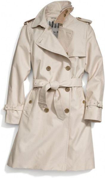 coachoutlet com e8ry  http://wwwcoachoutletcom /store/default/the-december-10-event/clearance/handbags/crossbody-bags/mad-lth-e-w-swpk-li-ckqhtml