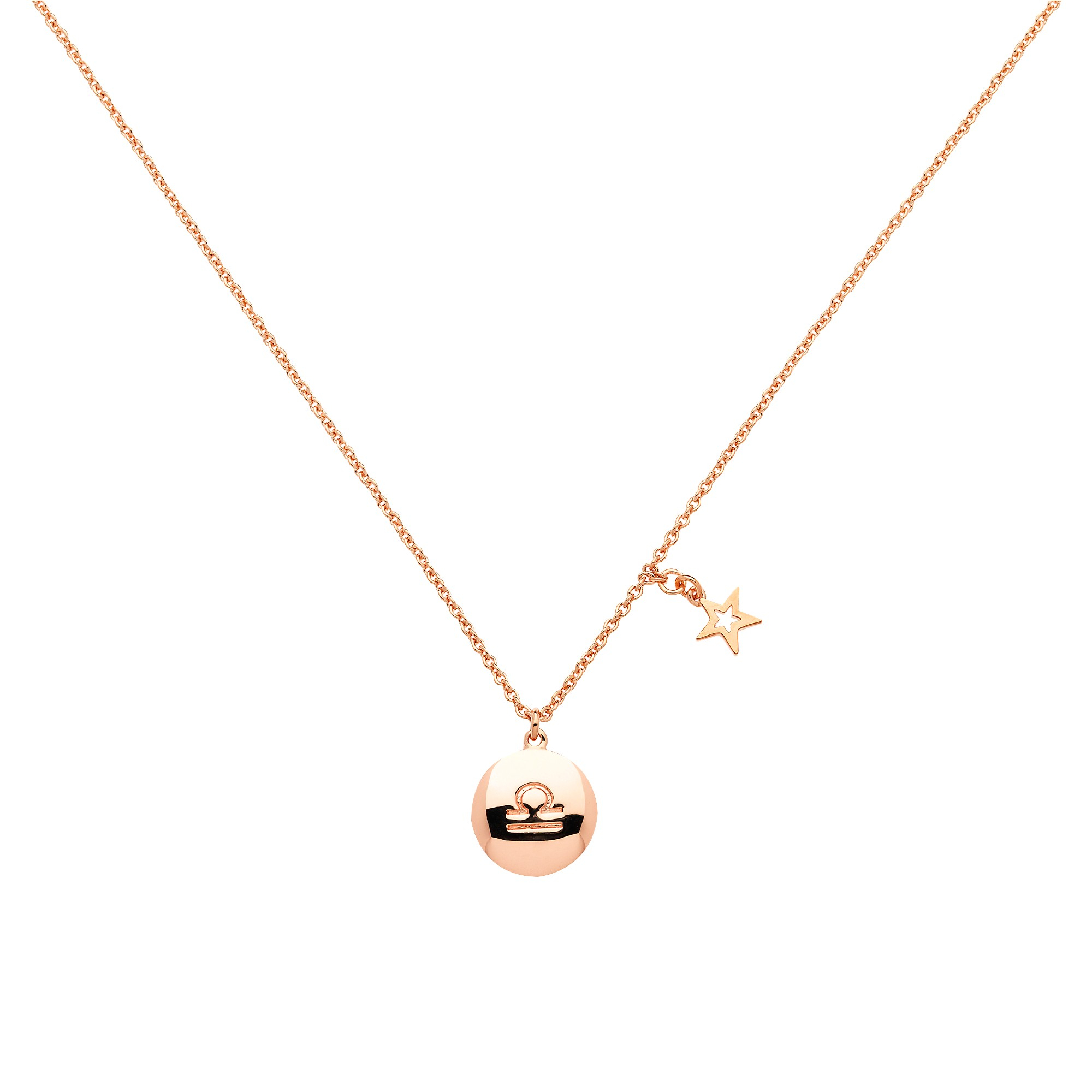 petit libra vag en petitsign sign necklace engelbert web product