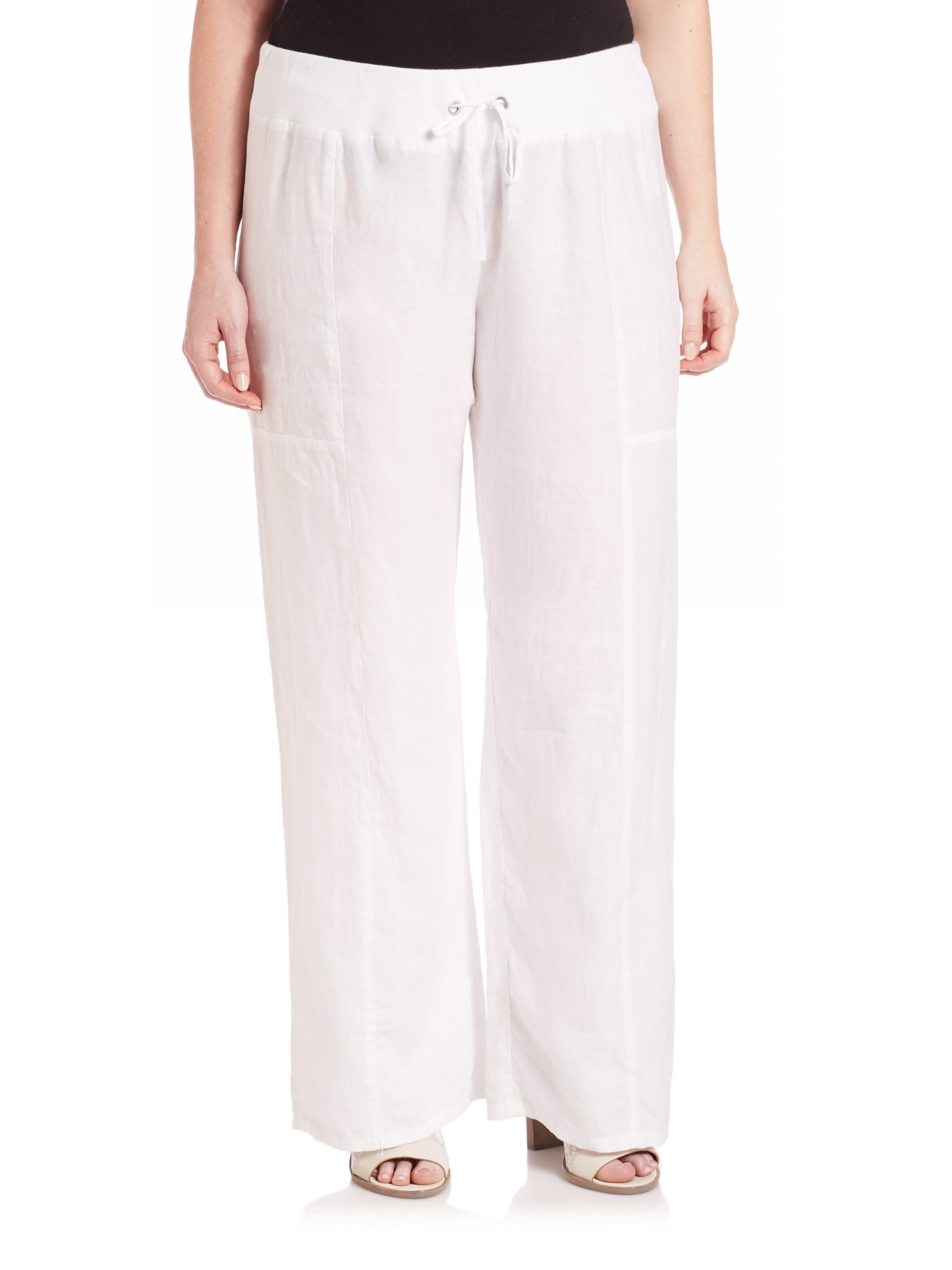 Pants: Free Shipping on orders over $45 at kumau.ml - Your Online Pants Store! Get 5% in rewards with Club O! Shore Trendz Women's Wide Leg Boho Palazzo Pants Made in the USA. 21 Reviews. SALE. Quick View. Sale $ White Mark Women's Plus Size Super Stretch Denim Jeans. 41 Reviews.