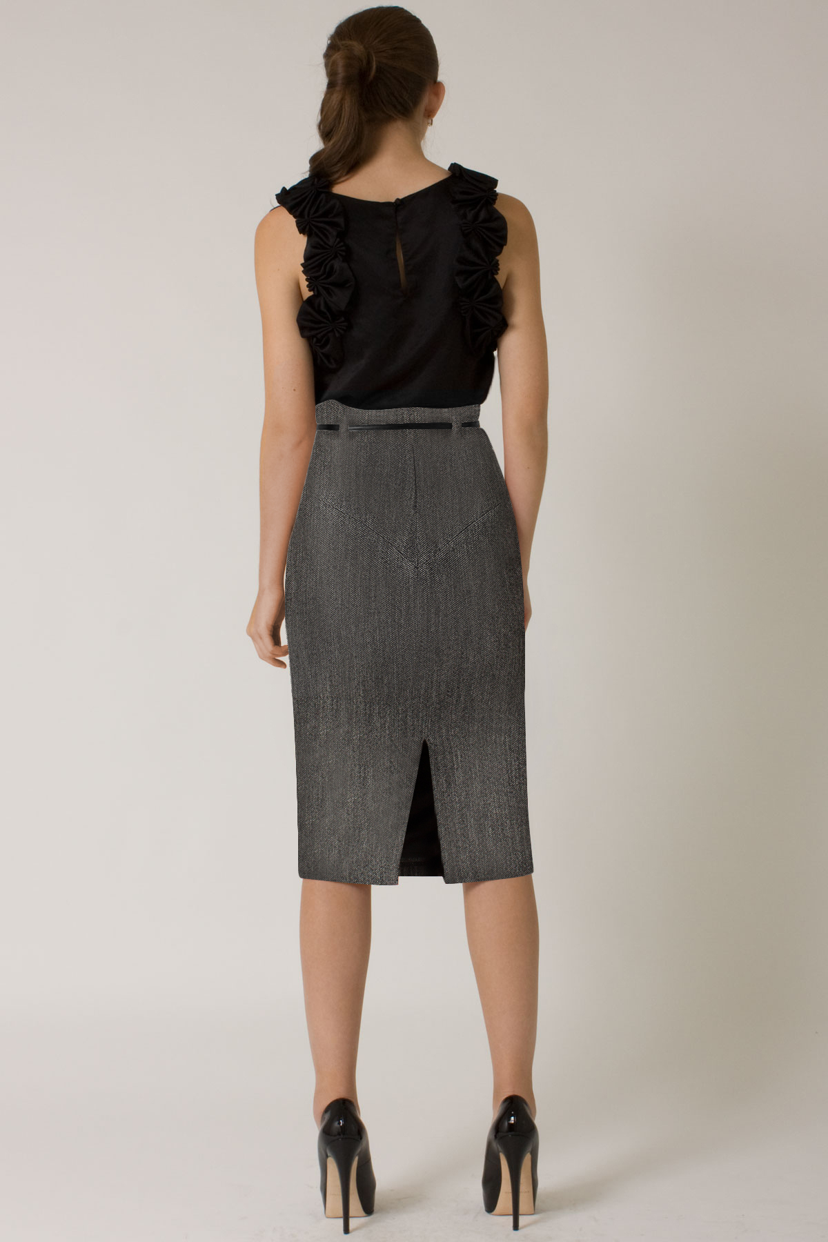 Shop for cheap Pencil Skirt? We have great Pencil Skirt on sale. Buy cheap Pencil Skirt online at bestsfilete.cf today!