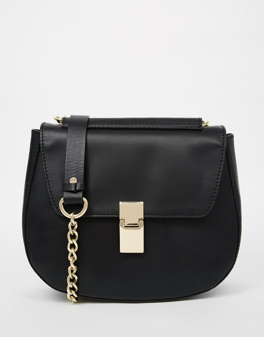Gallery Women S Saddle Bags