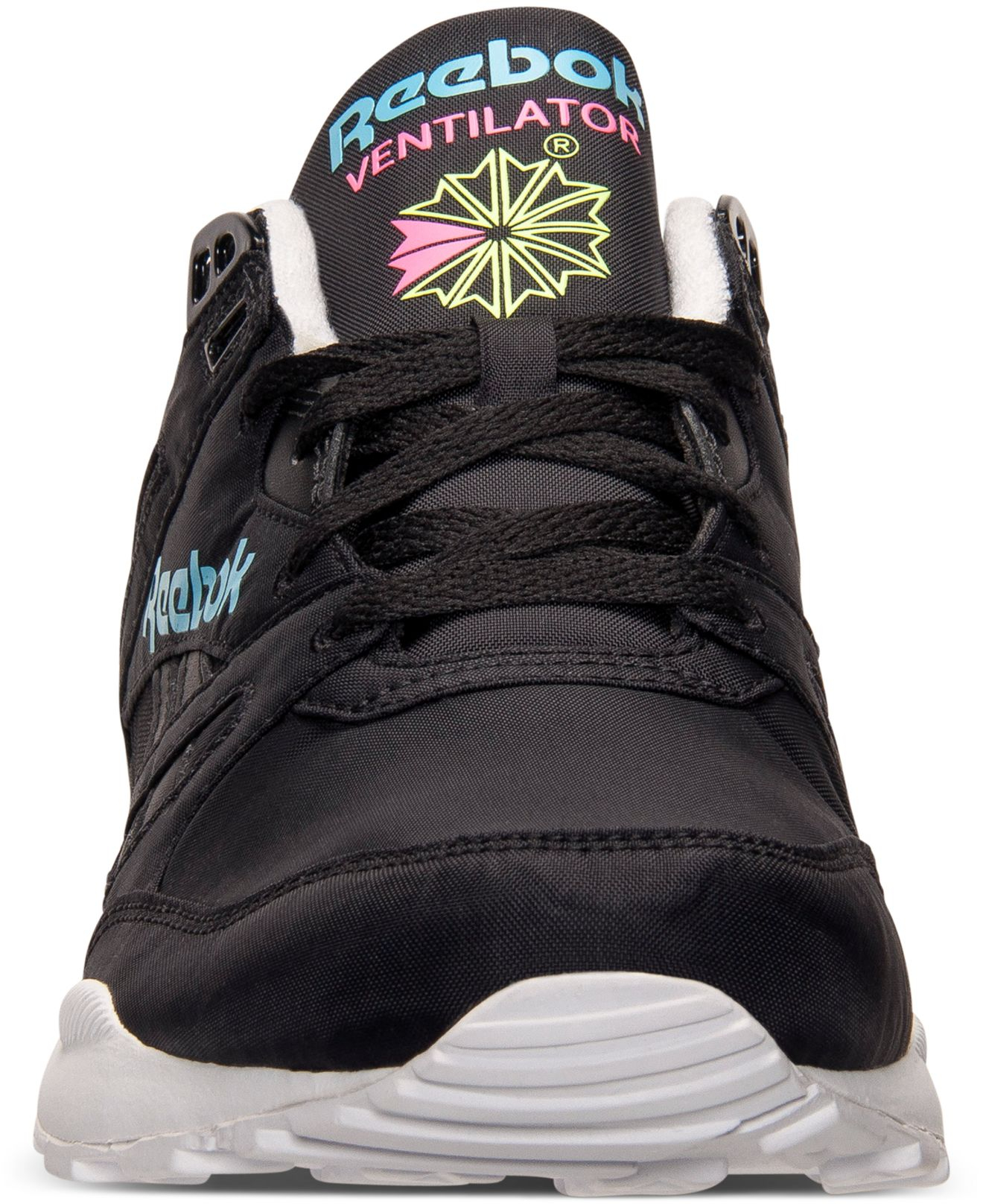 Reebok Mens Sneakers