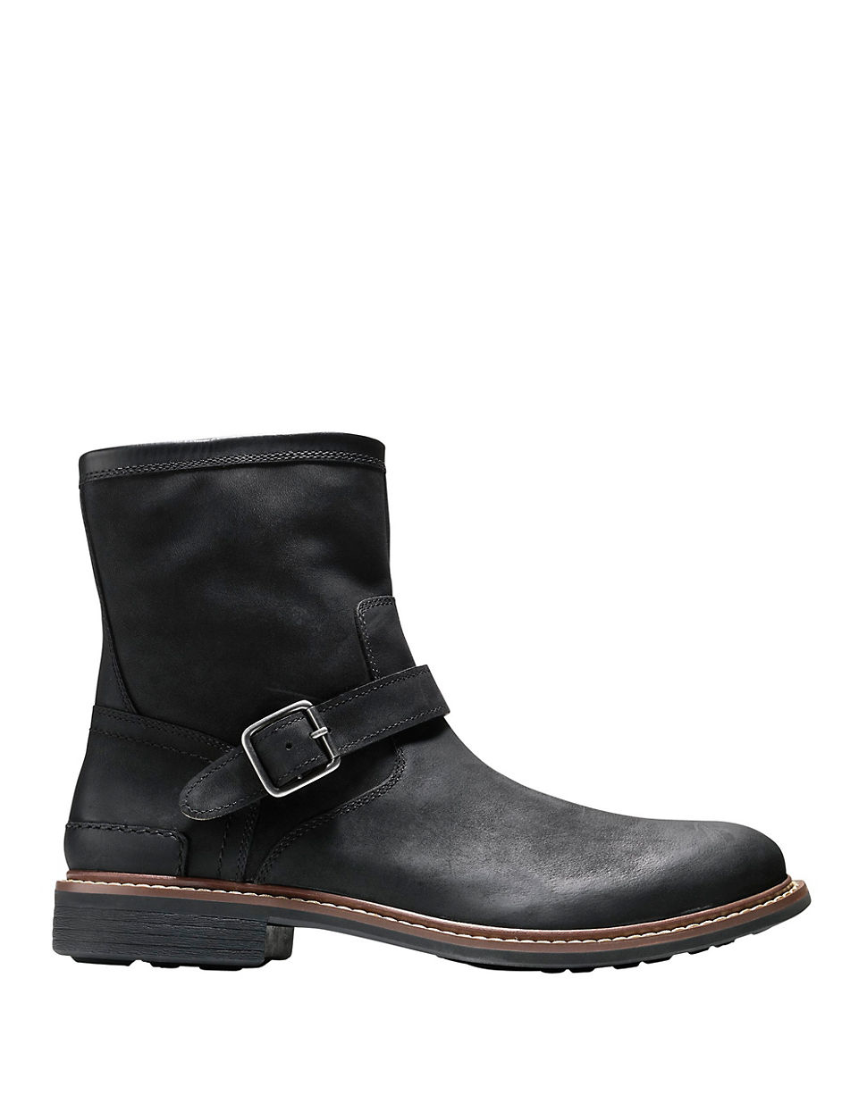 Bryce Zip Boot Cole Haan wW3VXkgb4