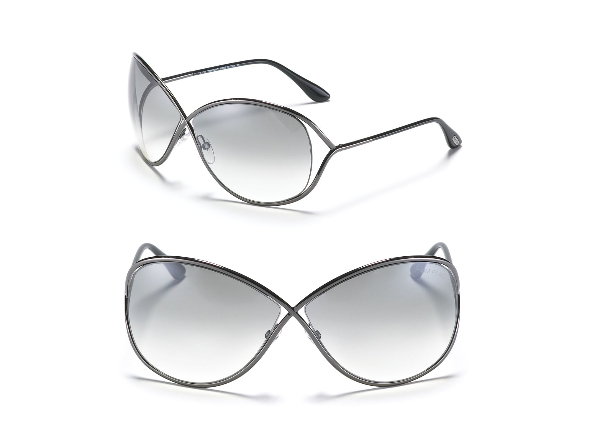 4edd6237b9 Gallery. Previously sold at  Bloomingdale s · Women s Tom Ford Miranda