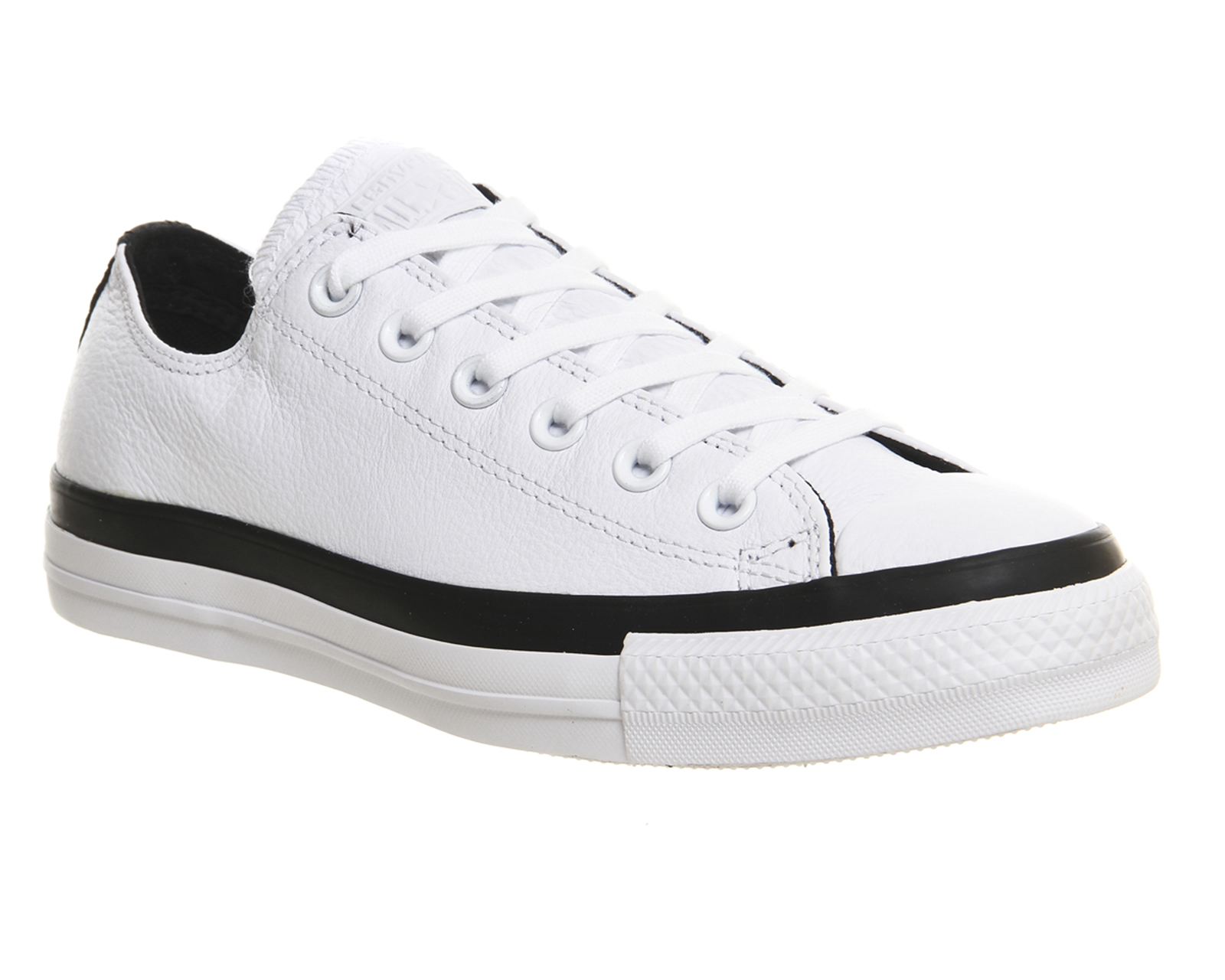 converse we love you chucks marketing case Case we googled you the problem that we need to evaluate is the recruitment practices for a new position in the country of china for the company hathaway jones fred western is the ceo of hathaway jones.