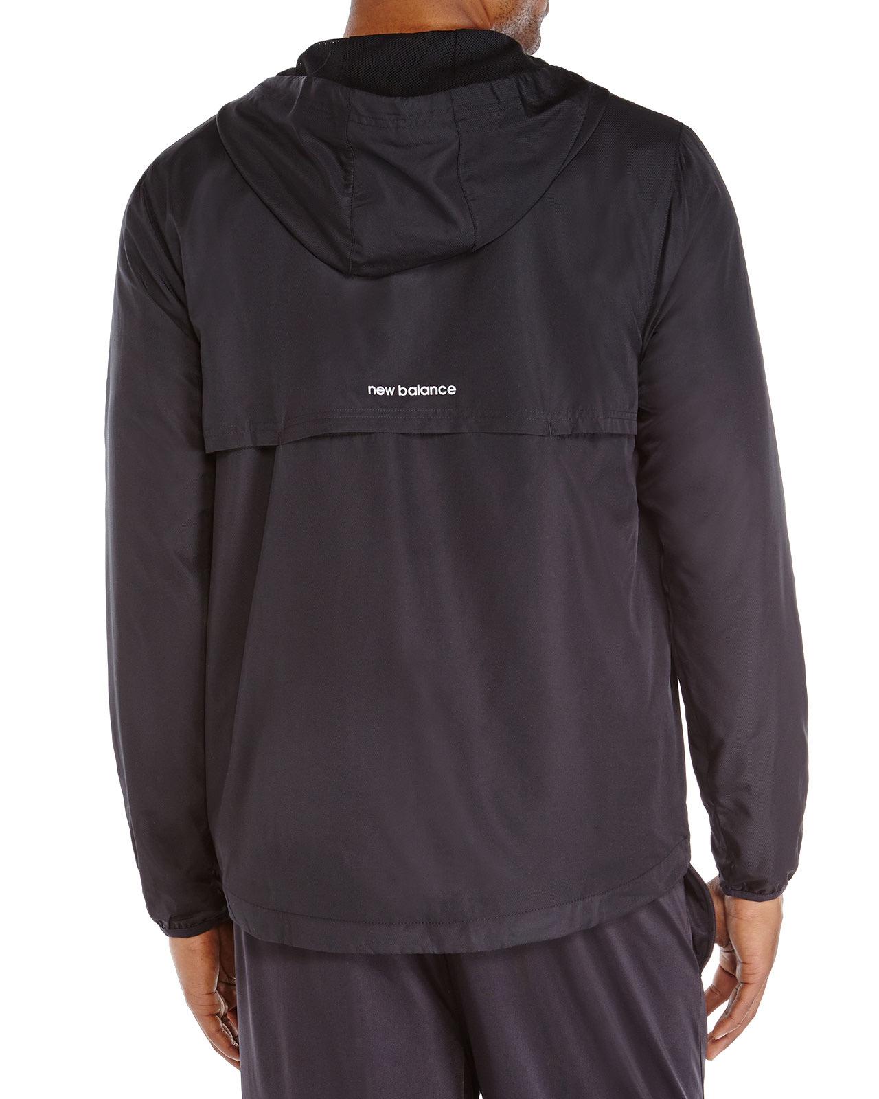 new balance jackets sale