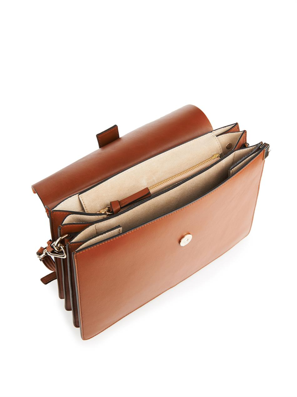 red chloe bags - chloe faye leather clutch, replica chloe handbag