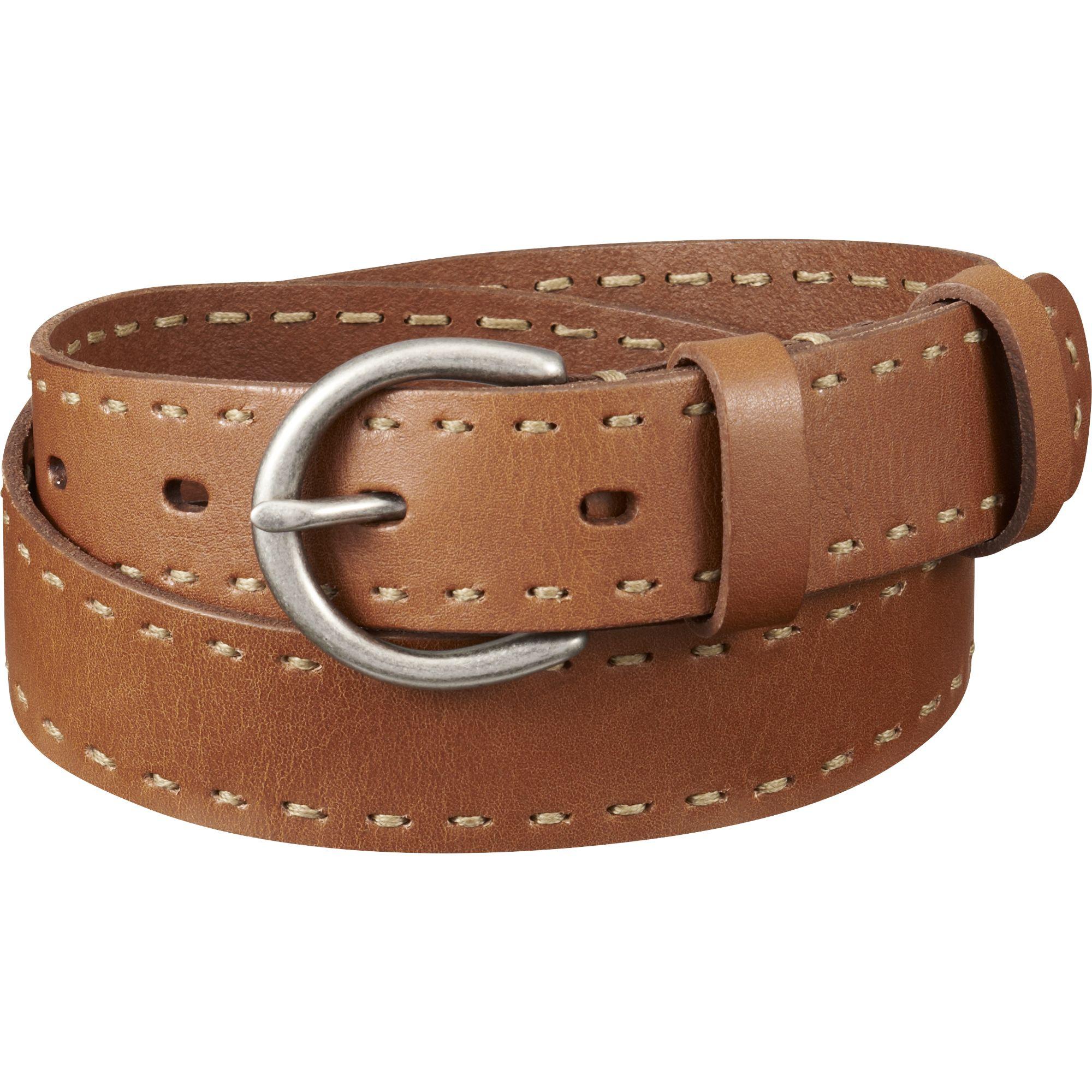 belt single hispanic girls Find great deals on ebay for genuine leather belt women shop with confidence.