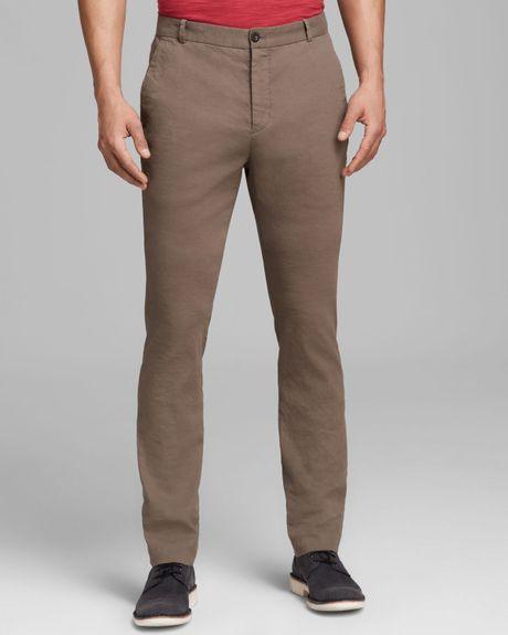 Luxury Khaki Linen Pants More Comfy Linens Clothes Style Linen Pants Beach