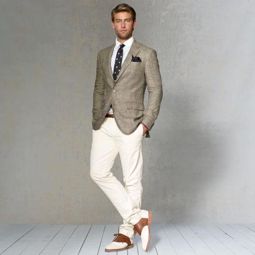 3f3b85cf9d polo ralph lauren shoes high top ralph lauren sport coats sale