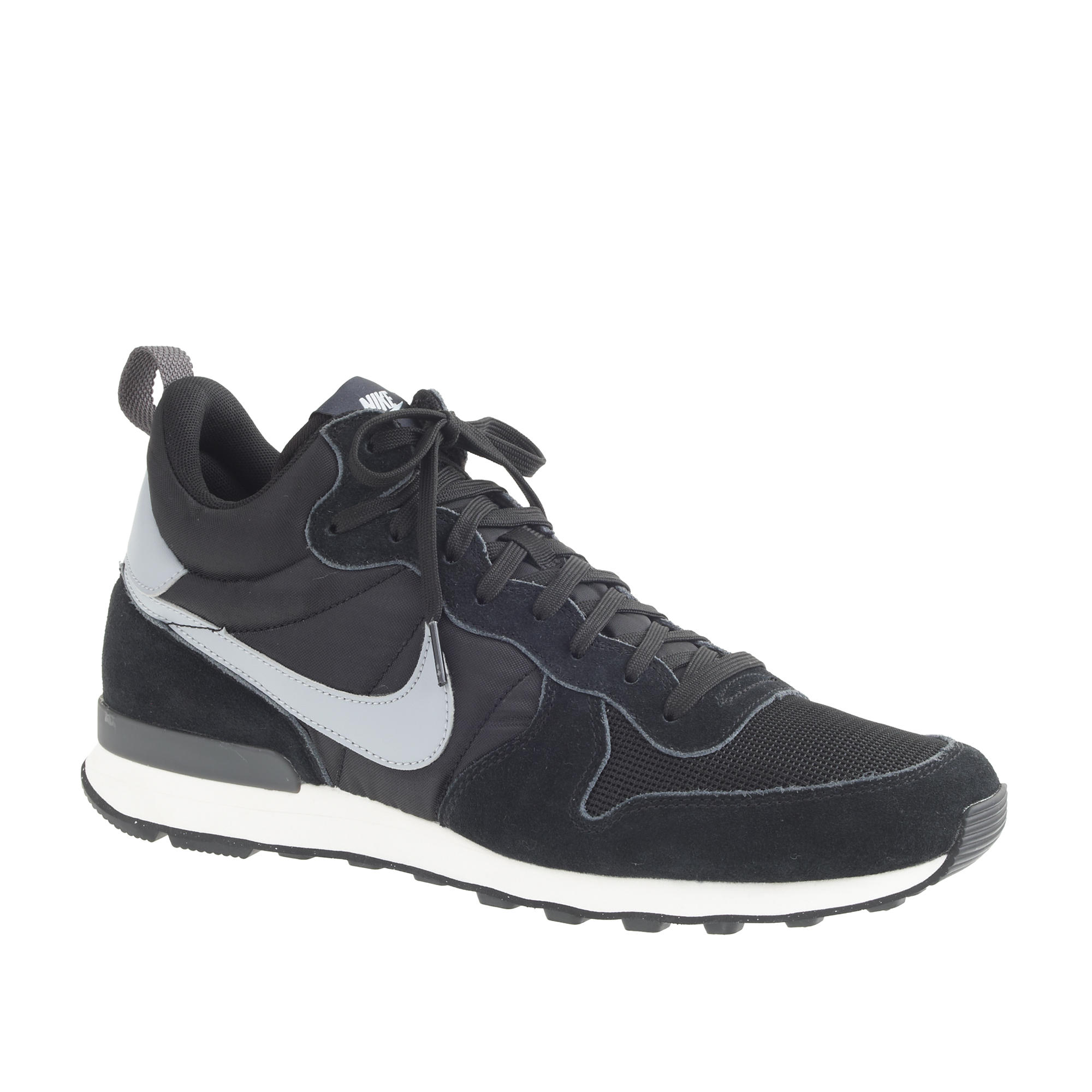sports shoes e9683 211e8 Gallery. Men s Nike Internationalist