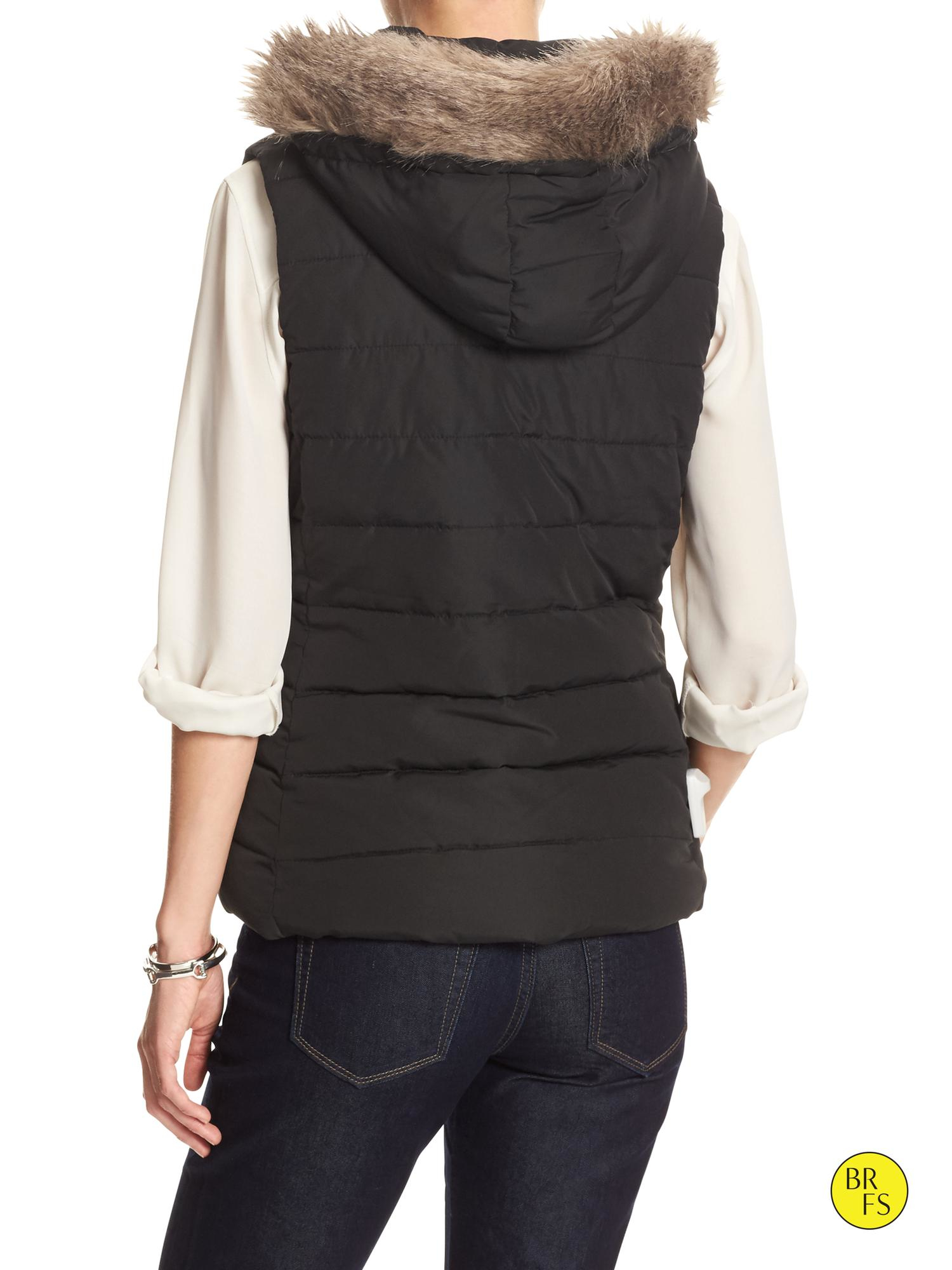 Banana republic photo vest Port Manteaux Word Maker - OneLook Dictionary Search