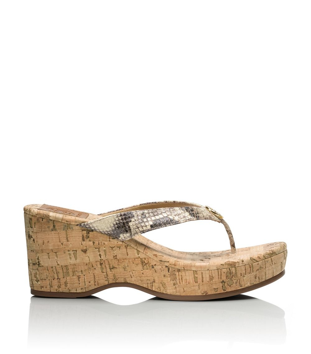 Kurt Geiger Men Shoes Images S Jackets Cole