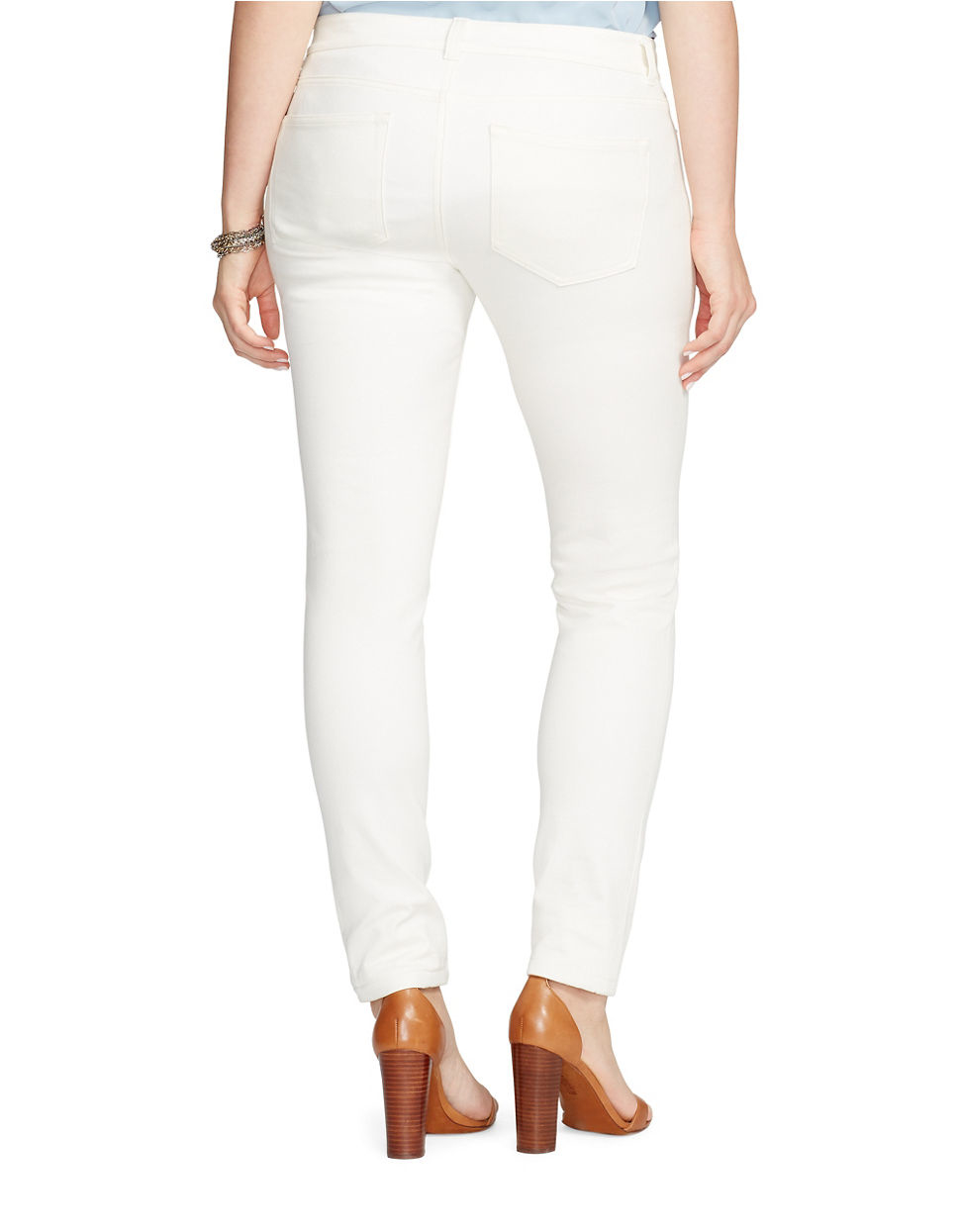 Find great deals on eBay for white cotton pants. Shop with confidence.