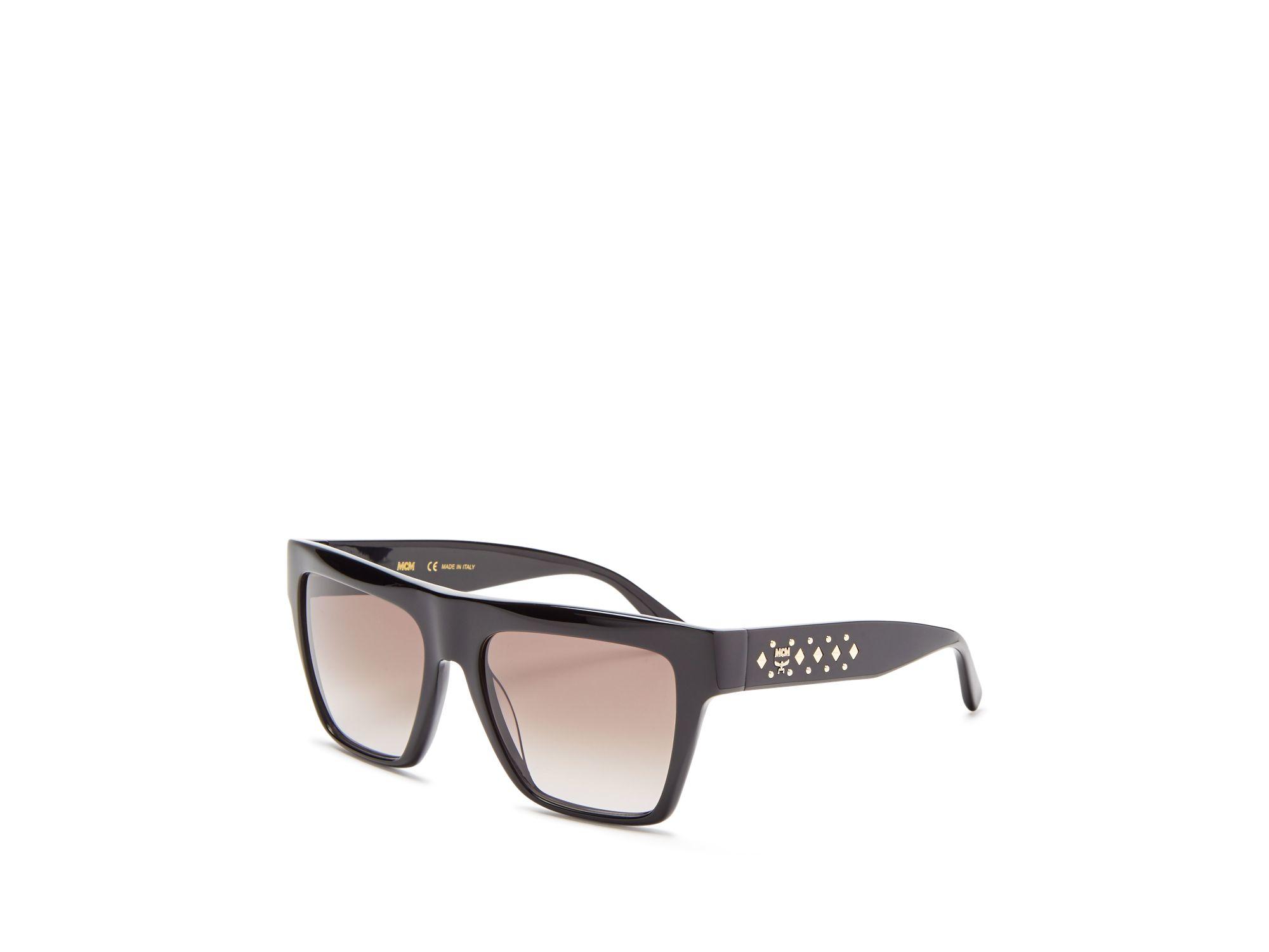 6e68515e4b6 mcm-black-black-gradient-lens-square-flat-top-sunglasses -black-product-0-128281070-normal.jpeg