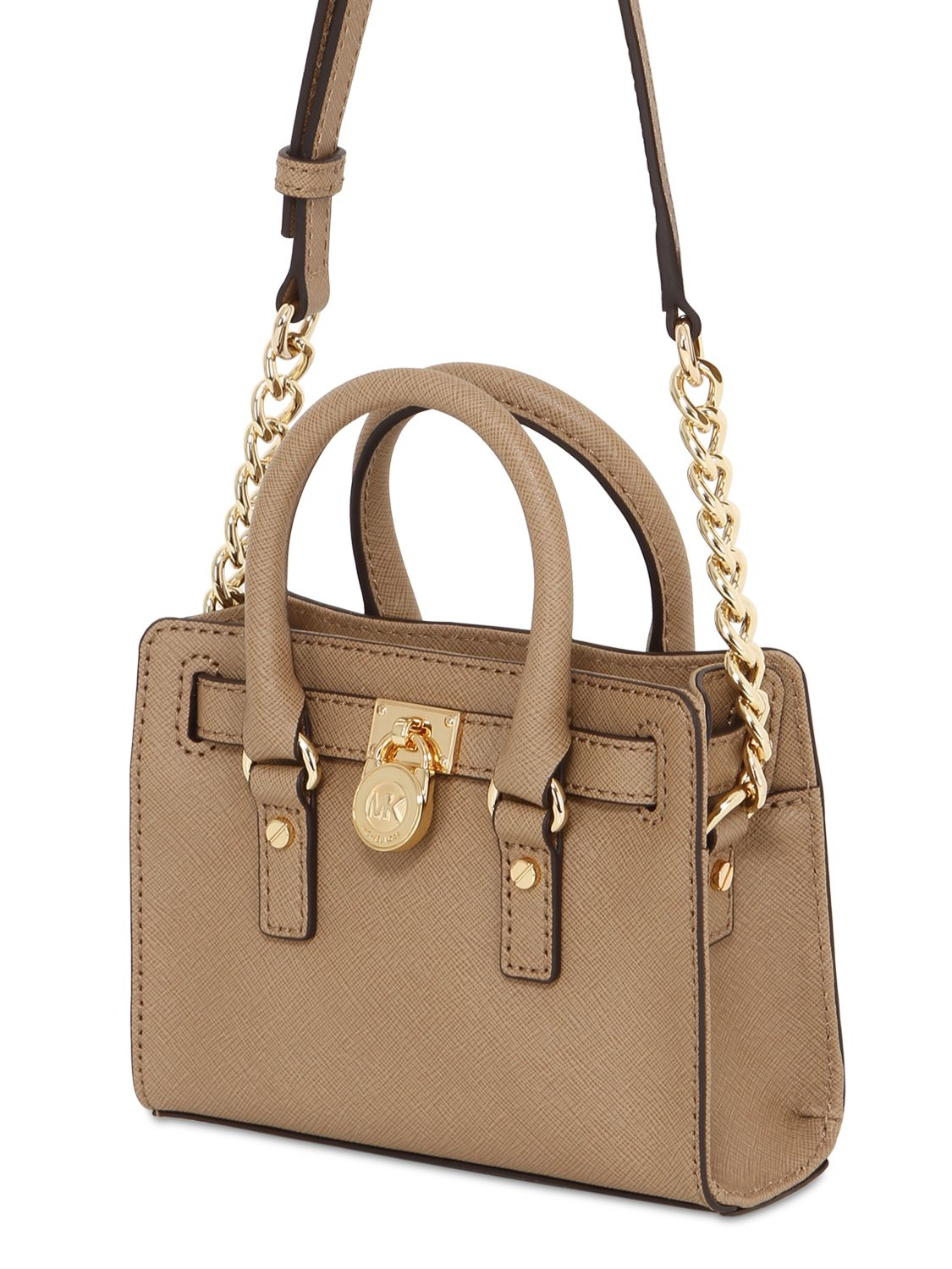 94a0ce0cc858 Michael Kors Saffiano Bag Uk | Stanford Center for Opportunity ...
