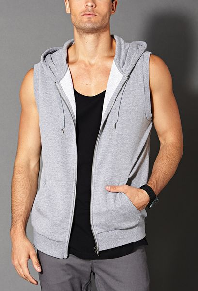 Designer Men's Hoodies. grey logo print cotton hoodie. $ More like this. Size (Standard) L M S XL. New Season Gucci. Hooded sweatshirt with Interlocking G. $1, More like this. Drugs sleeveless hoodie. $ More like this. Size (Standard) One Size. .