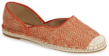 Gee Wawa Shoes Sizing