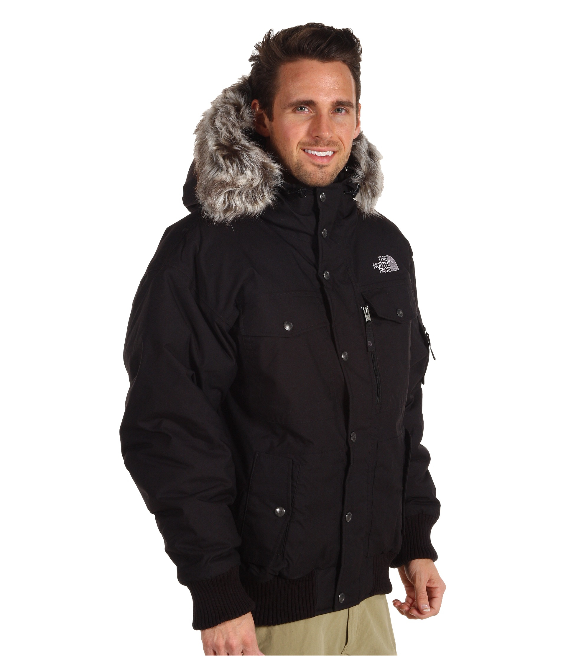 c478ead7c switzerland the north face gotham jacket on sale d6982 1b437