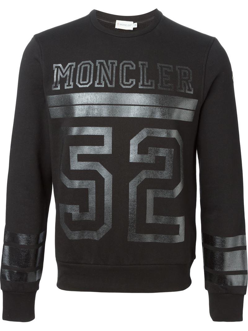 moncler 52 jumper