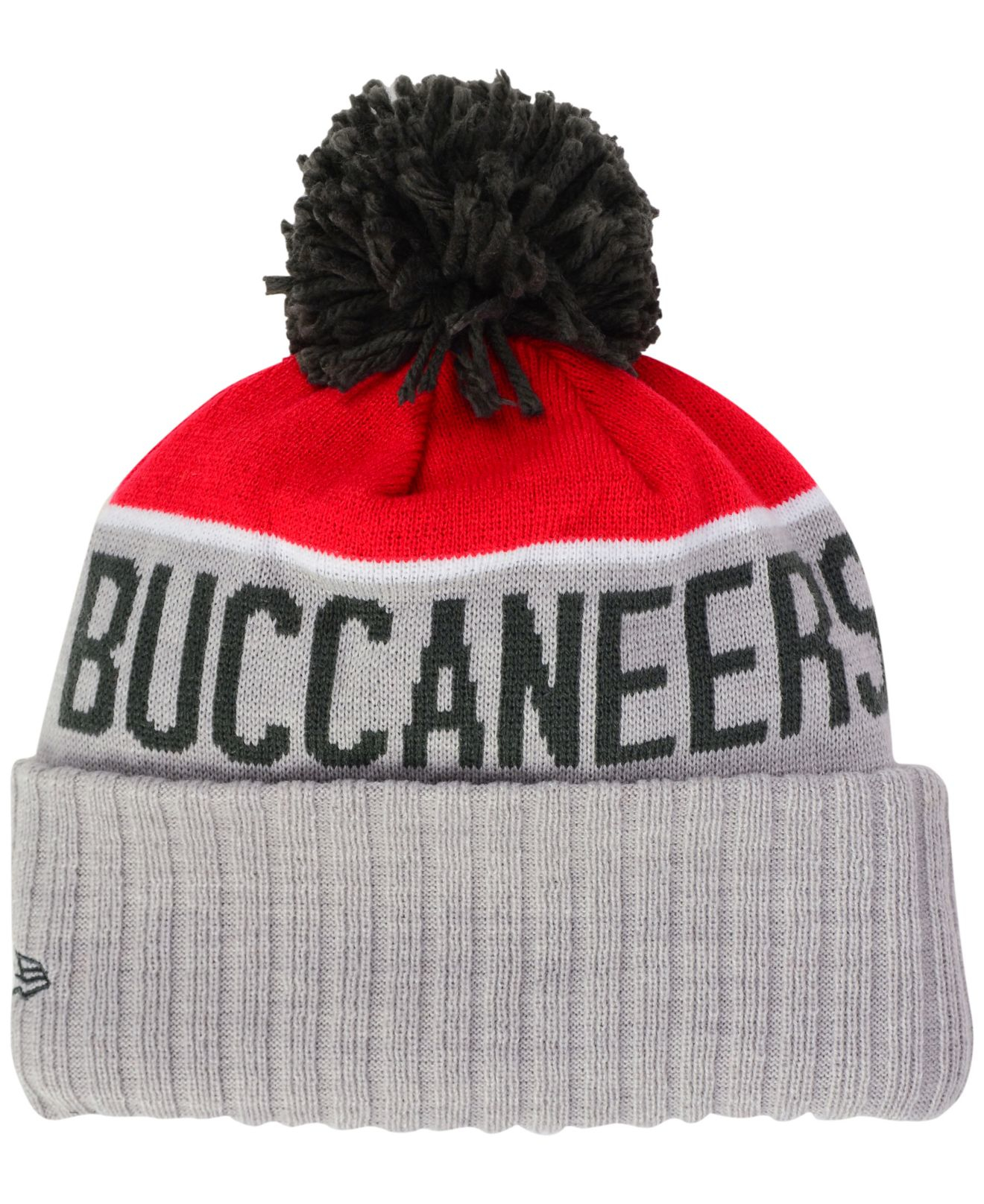 online store ba879 787fc where can i buy tampa bay buccaneers super bowl hat 247b6 da5c4