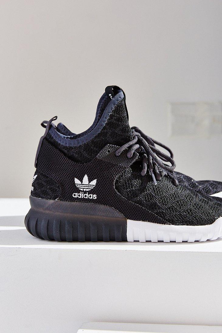 Adidas Tubular X Kaki
