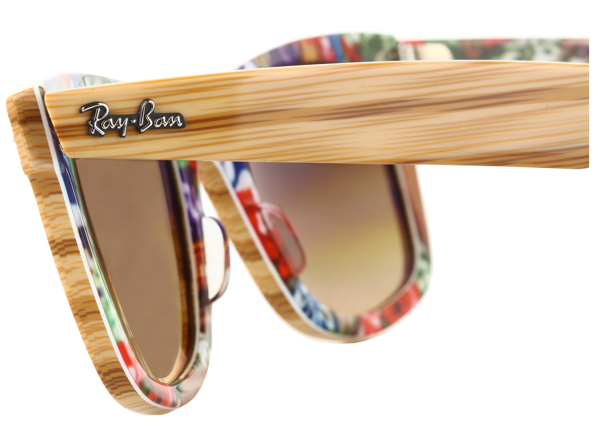 2cd71ceac8 Ray Ban 2140 Surf Up « Heritage Malta