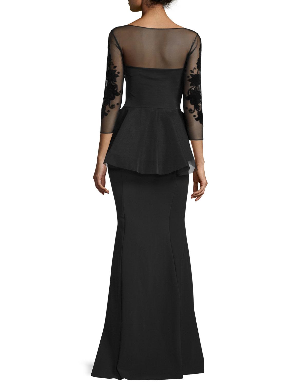 DRESSES - Long dresses La Petite Robe Di Chiara Boni v0whtMRp9