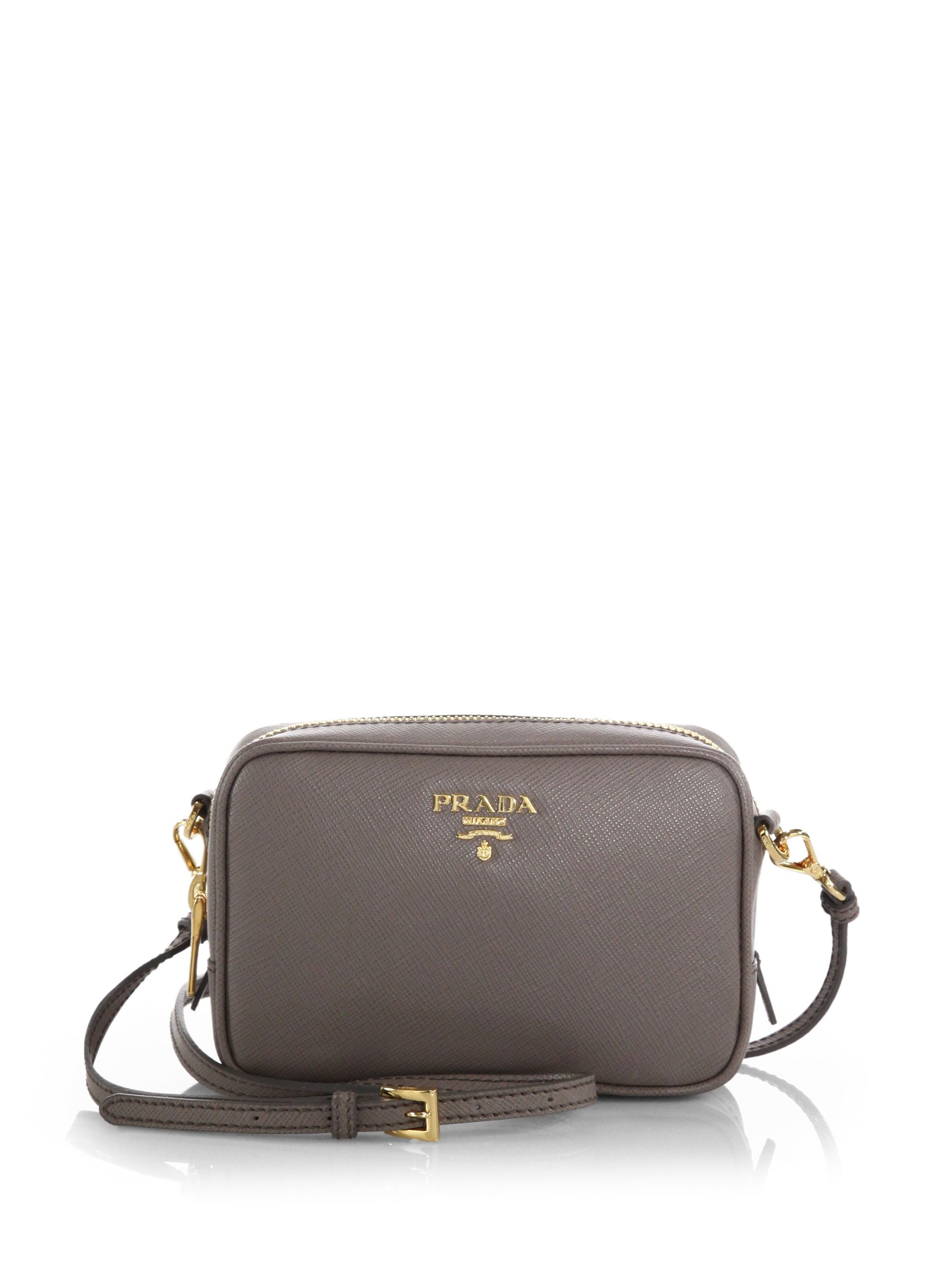 prada nylon handbags sale - prada mini