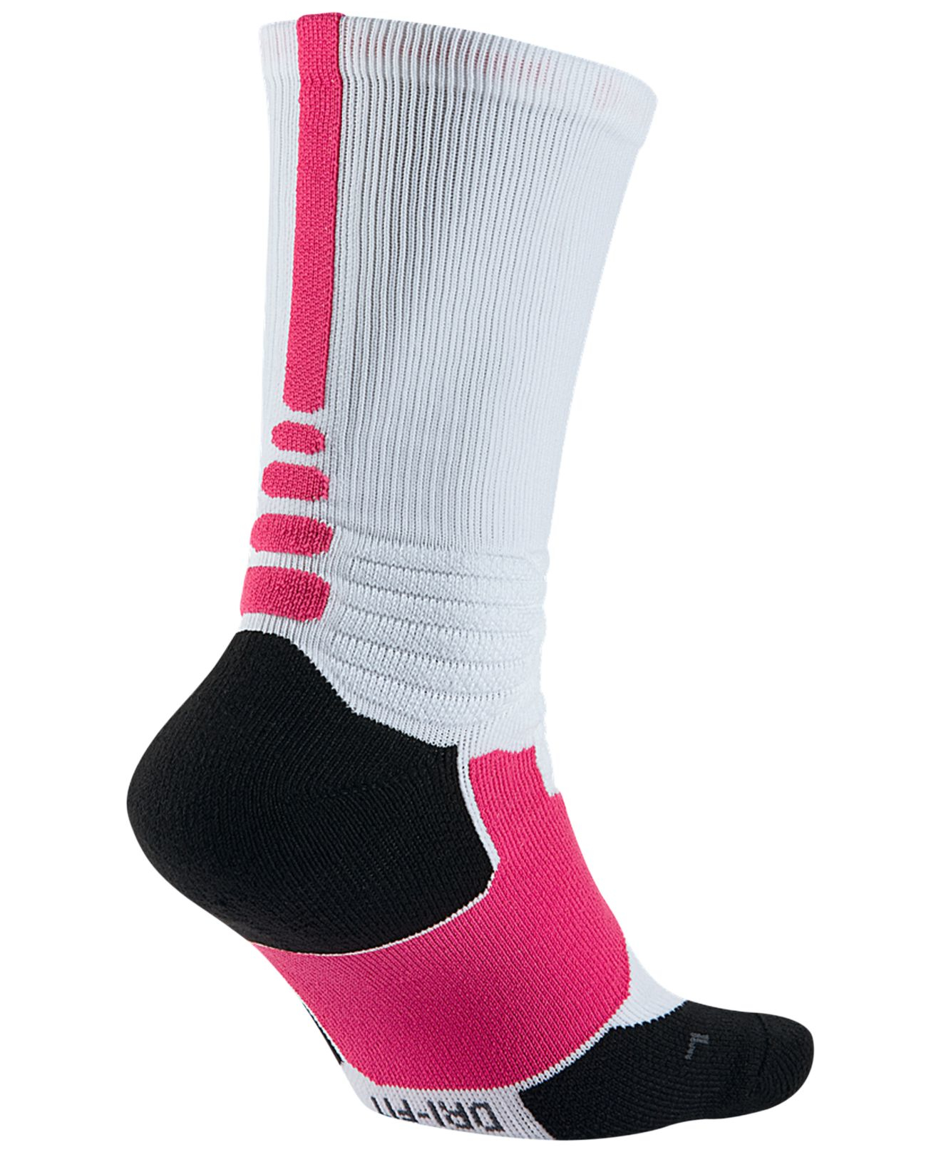 Nike Elite Basketball Crew Socks | Basketball Scores