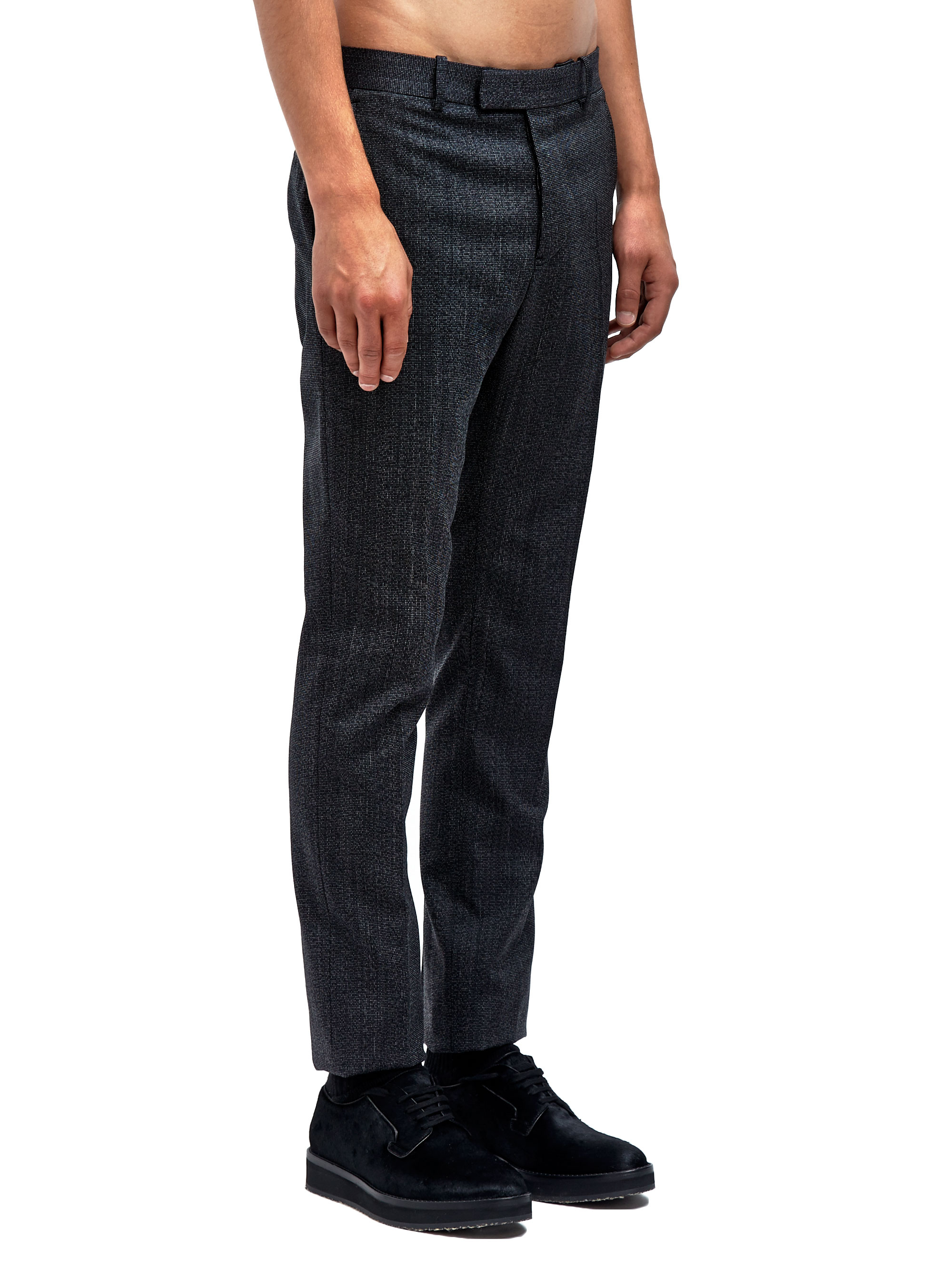The Best Wool Pants And Trousers For Men Designer Options. Brooks Brothers Milano Fit Plain-Front Flannel Trousers. Burberry – SLIM FIT TRAVEL TAILORING WOOL TROUSERS. Ermenegildo Zegna – Black Formal Wool Flannel Pants. Brooks Brothers Regent Fit Stretch Wool Trousers.