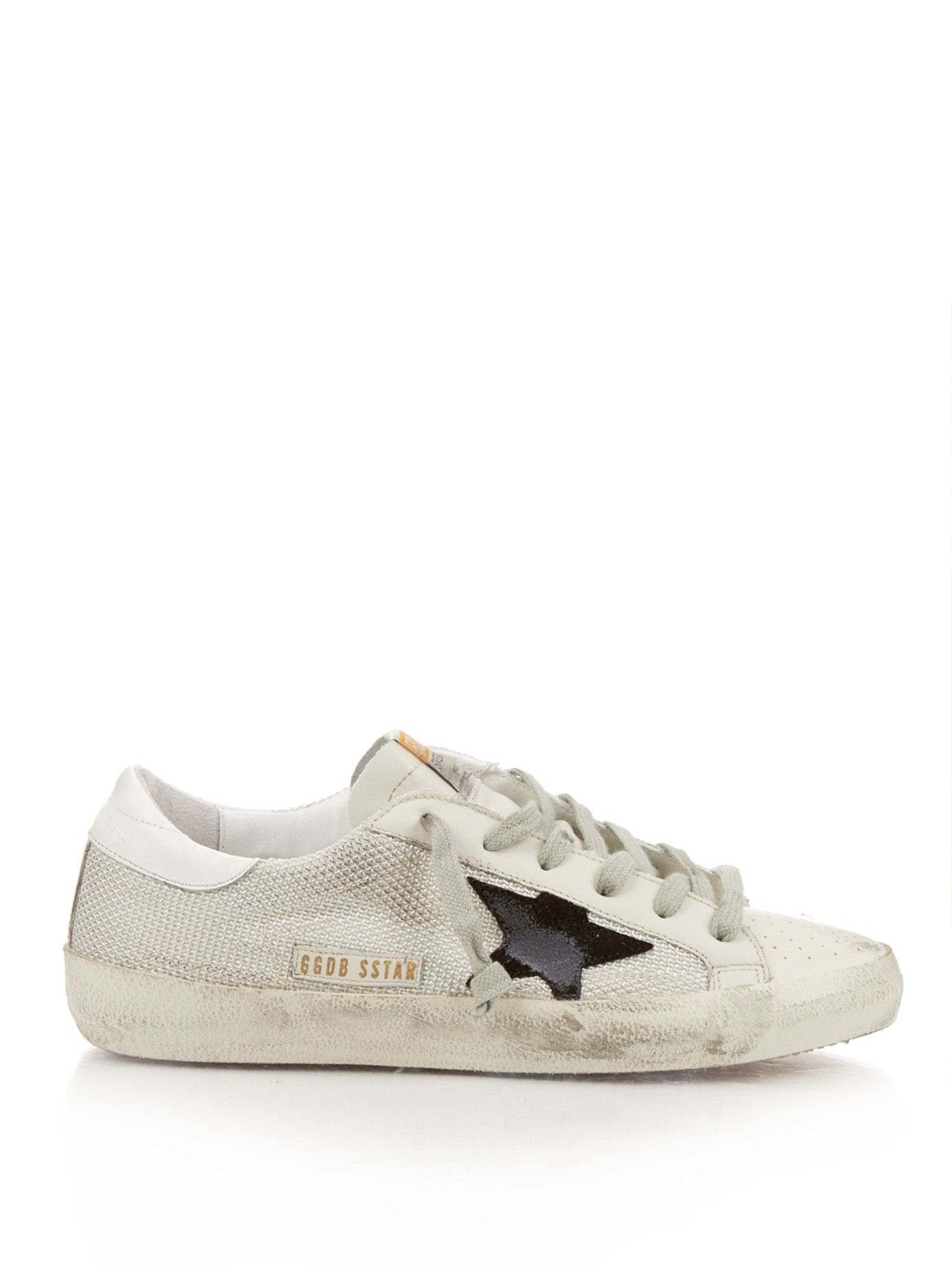 from china brand new unisex cheap online Golden Goose Deluxe Brand 'Superstar' trainers cheap sale best sale cheap prices vhtx5F6r9