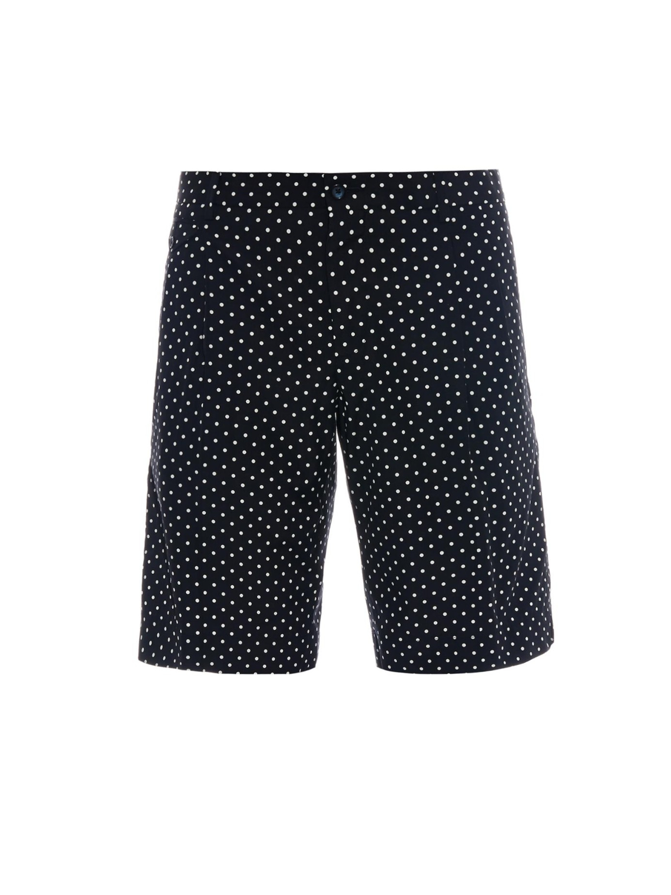 Find mens polka dot boxers at ShopStyle. Shop the latest collection of mens polka dot boxers from the most popular stores - all in one place.