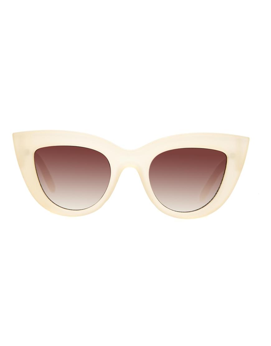 Best Cat Eye Sunglasses 2014 Www Panaust Com Au