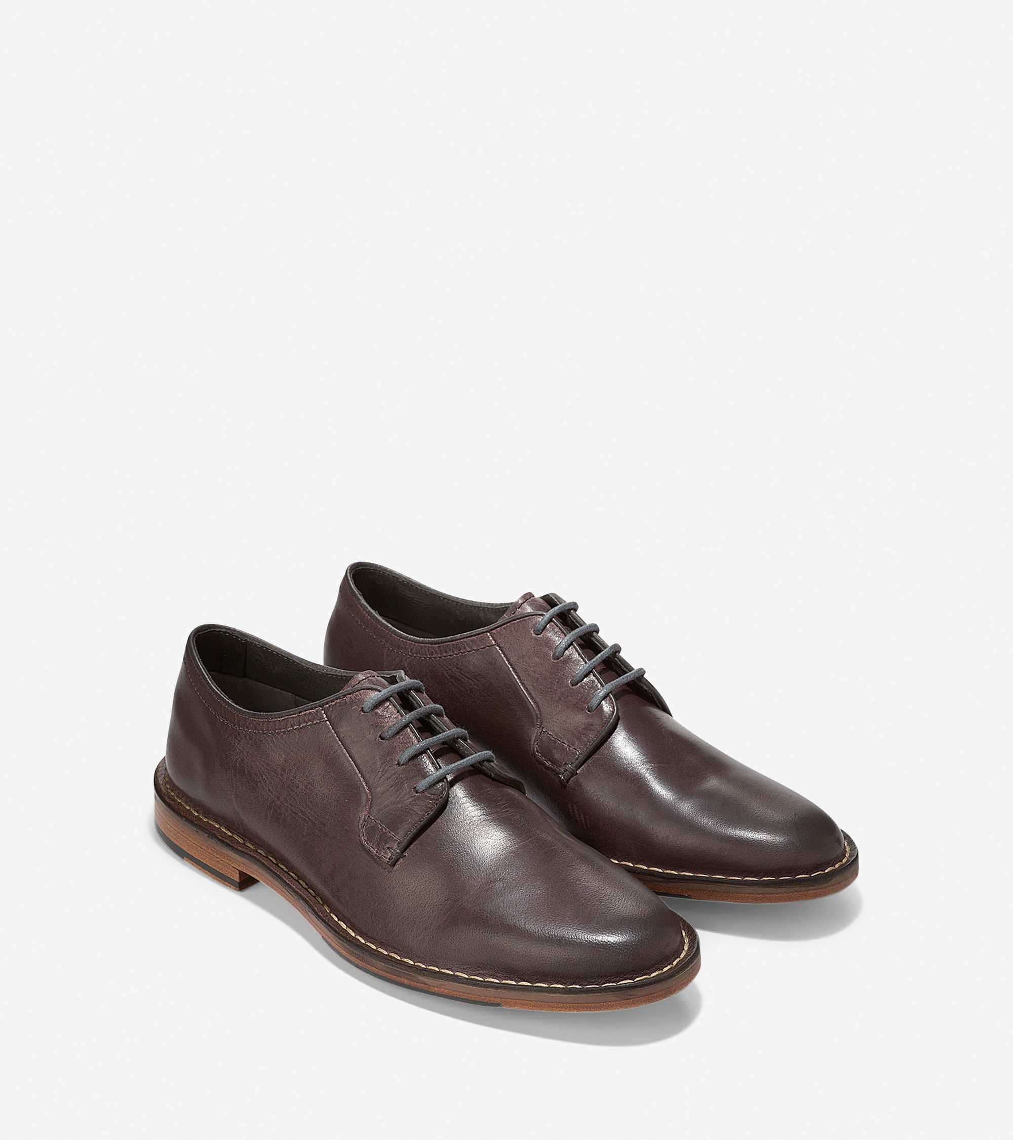 Cole Haan Shoes On Sale Free Shipping