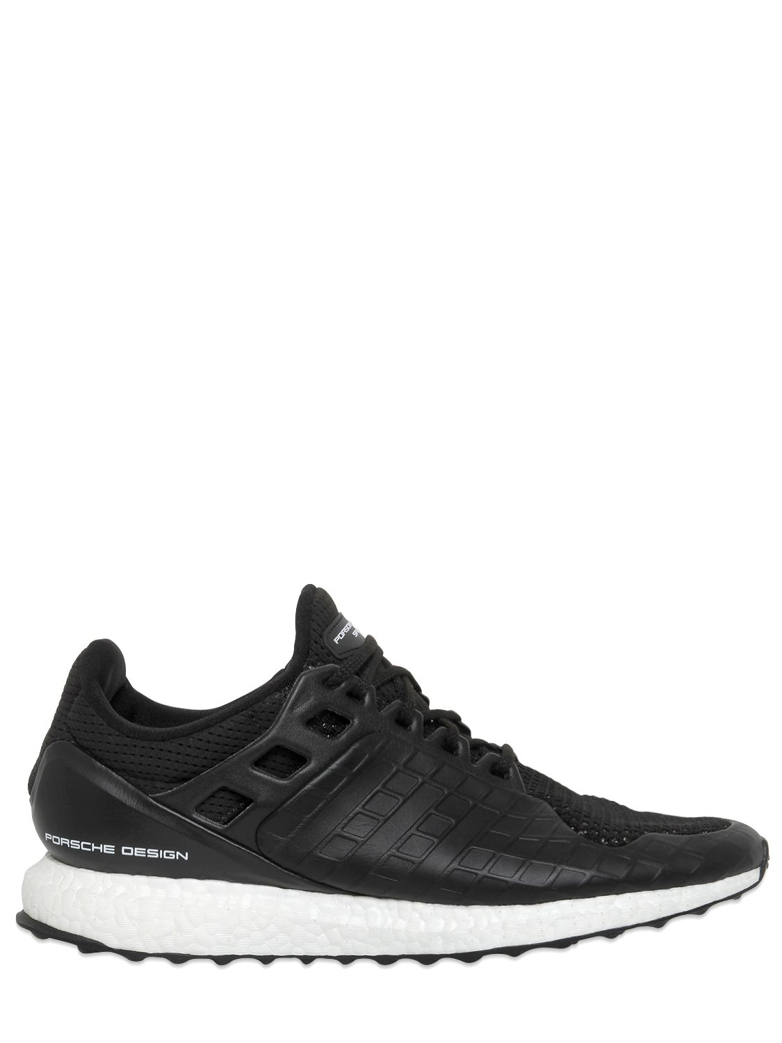 fe2f55cfd Gallery. Previously sold at  LUISA VIA ROMA · Men s Running Trainers Men s  Adidas Stan Smith Primeknit Men s Adidas Ultra Boost ...