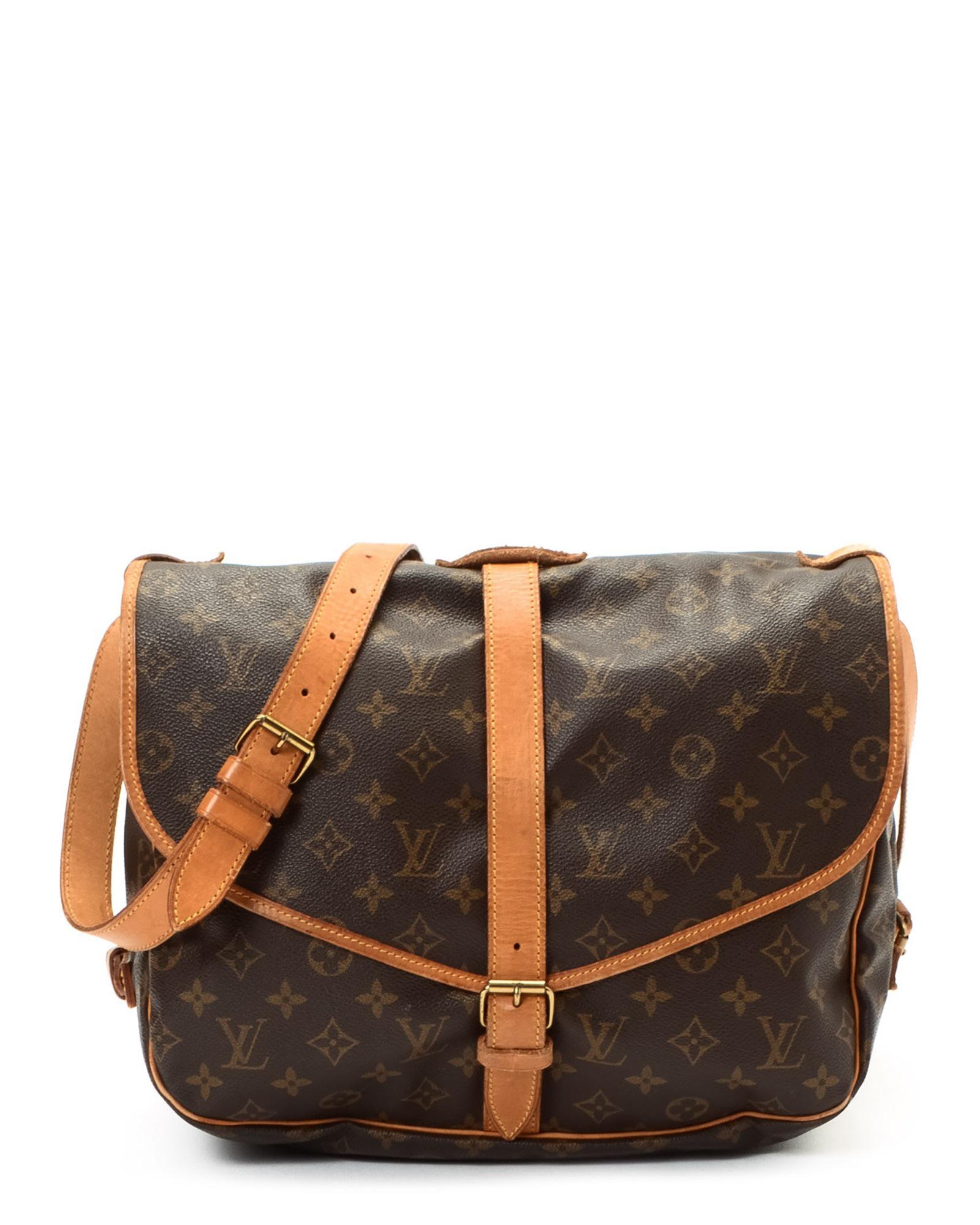 ... vintage louis vuitton mens bags ... 1cc23e7abb6