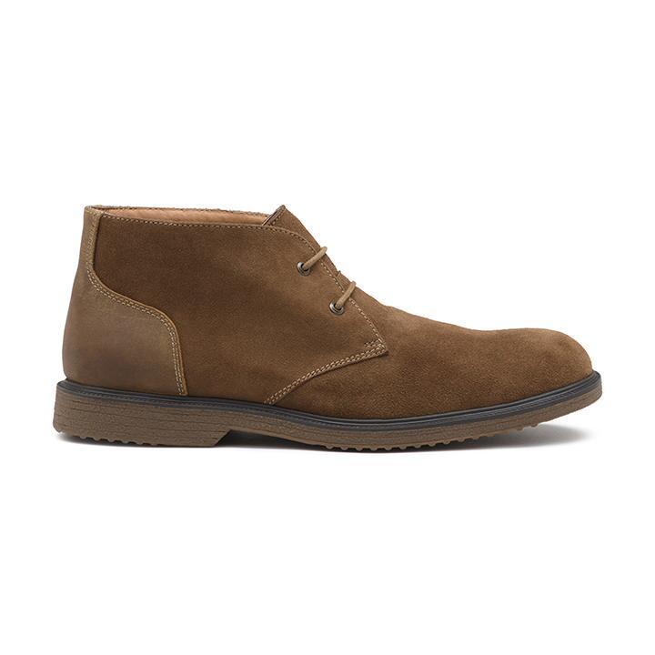 Radley Suede Shoes