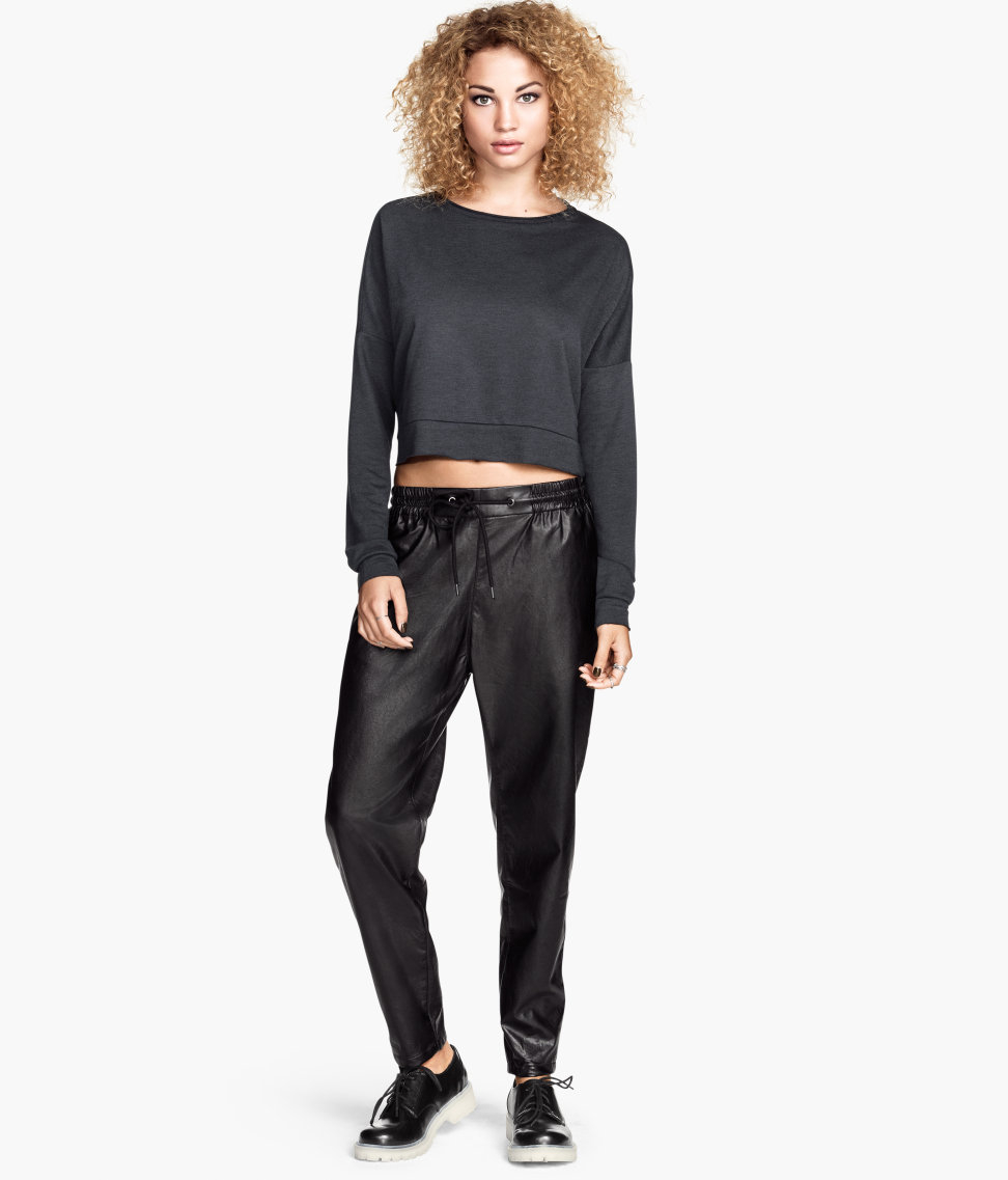 Elegant Ascena Fashion Labels Like Dressbarn Or Lane Bryant  On Ann Taylor And Other Womens Apparel Brands To Discount Their Own Wares And As Lifestyles Diversify, Work Wear Itself Has Been Eclipsed By Demand For Athletic Wear Like Yoga