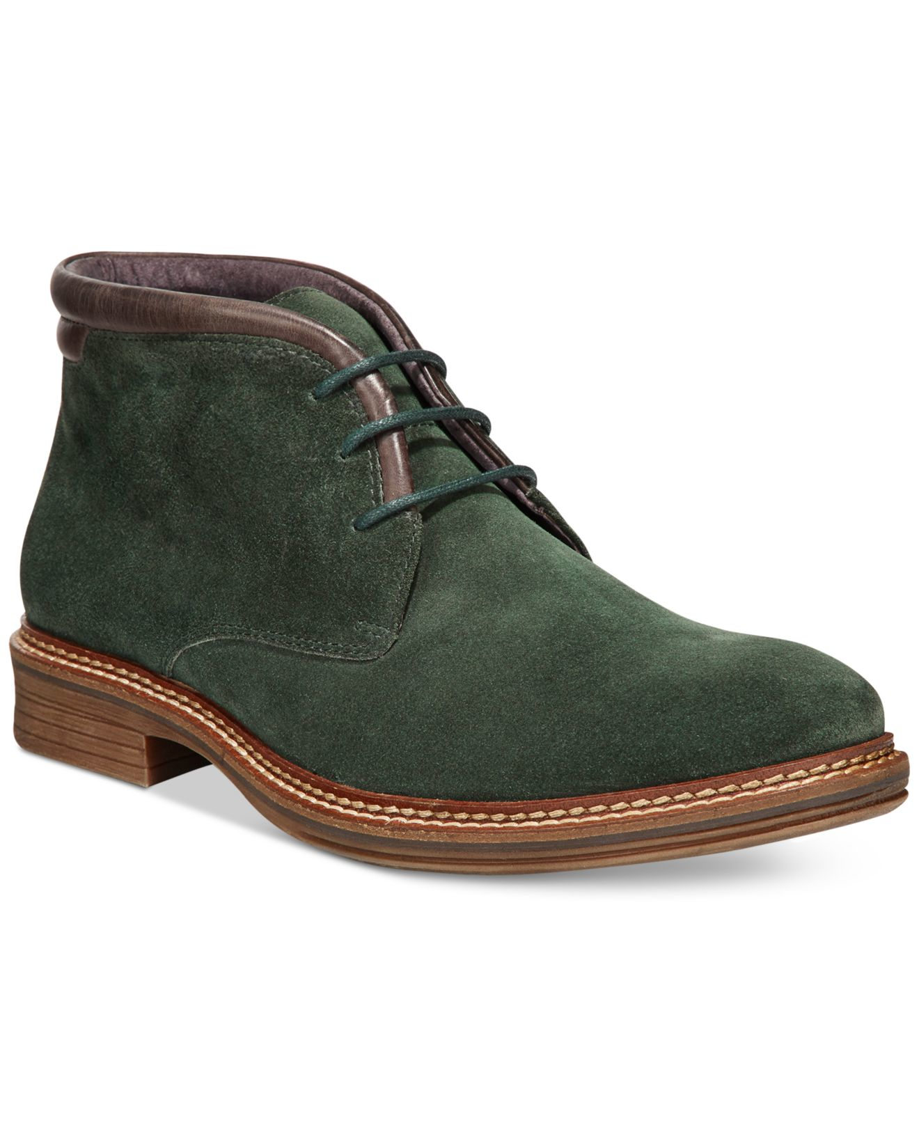 alfani only at macy s in green for lyst