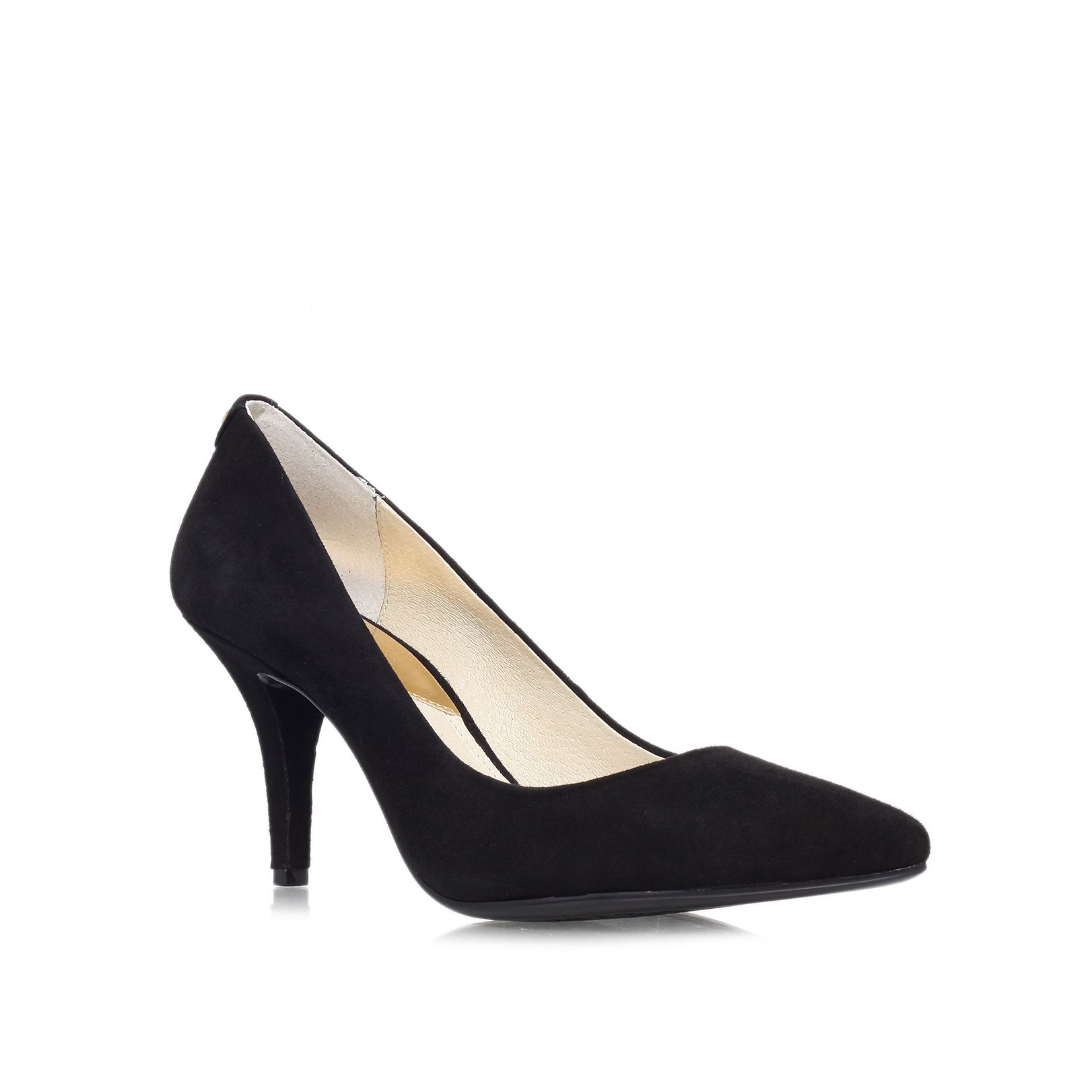 mk high heels 28 images michael kors mk flex high heel court shoes in black lyst mk michael. Black Bedroom Furniture Sets. Home Design Ideas